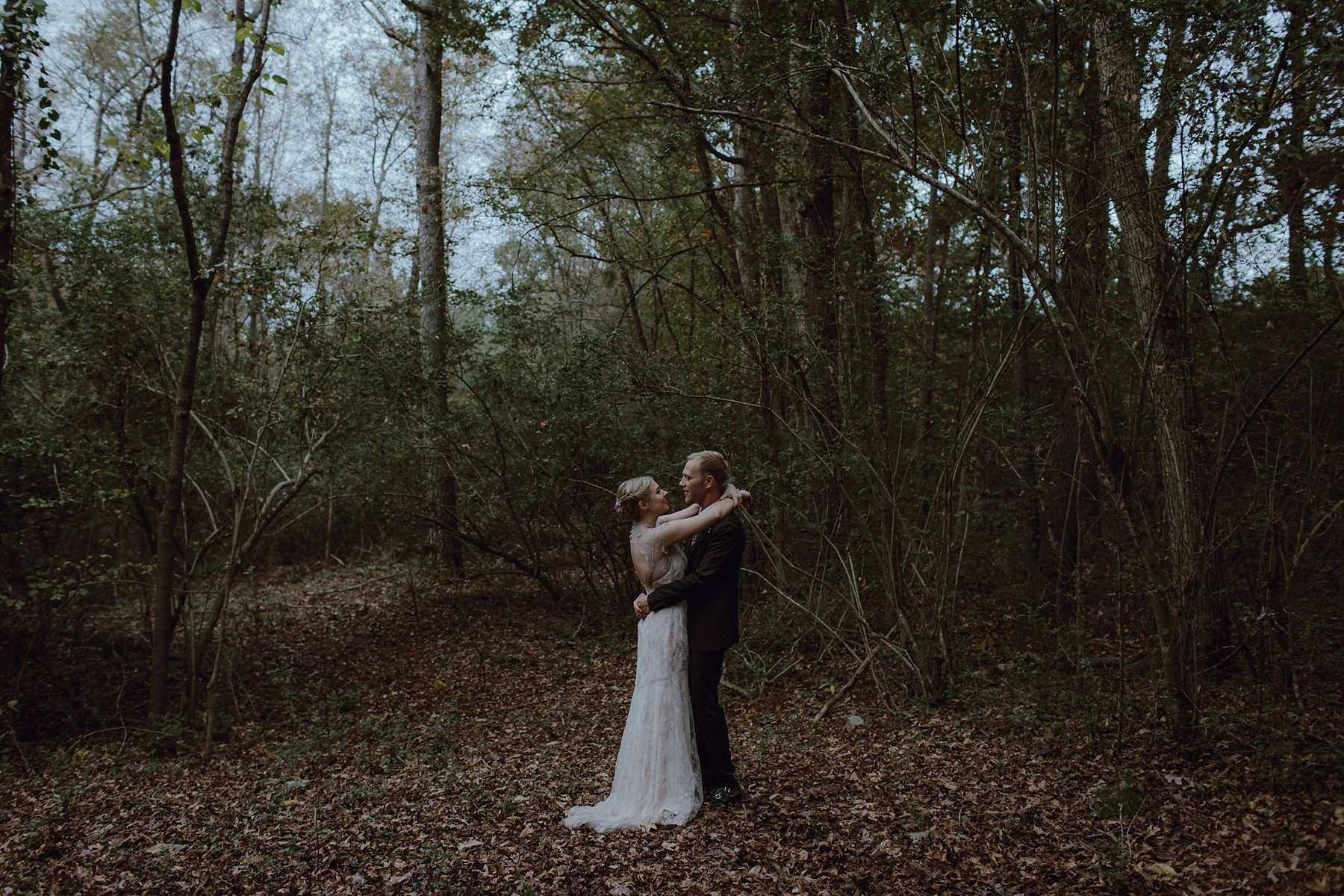 sweet-olive-farm-wedding_0093.jpg