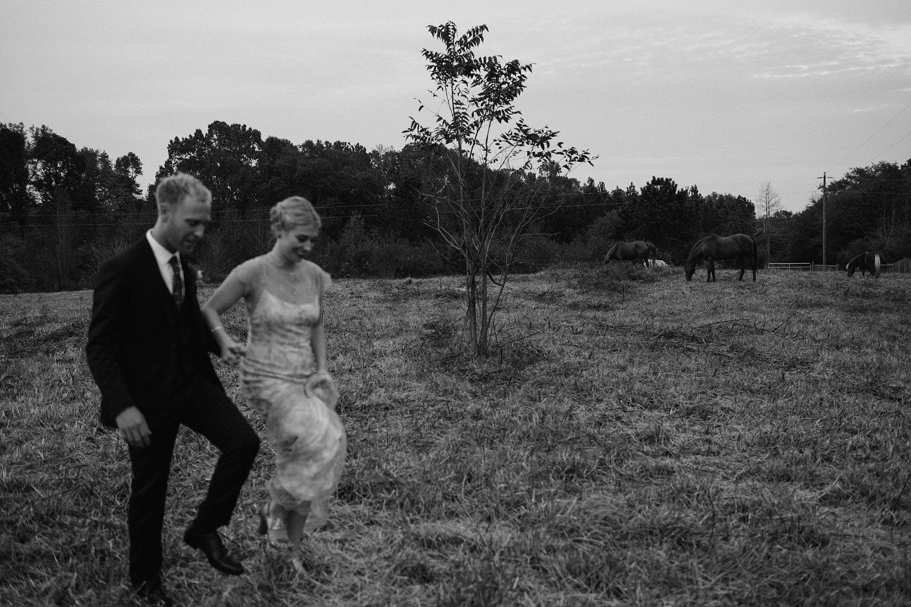 sweet-olive-farm-wedding_0103.jpg