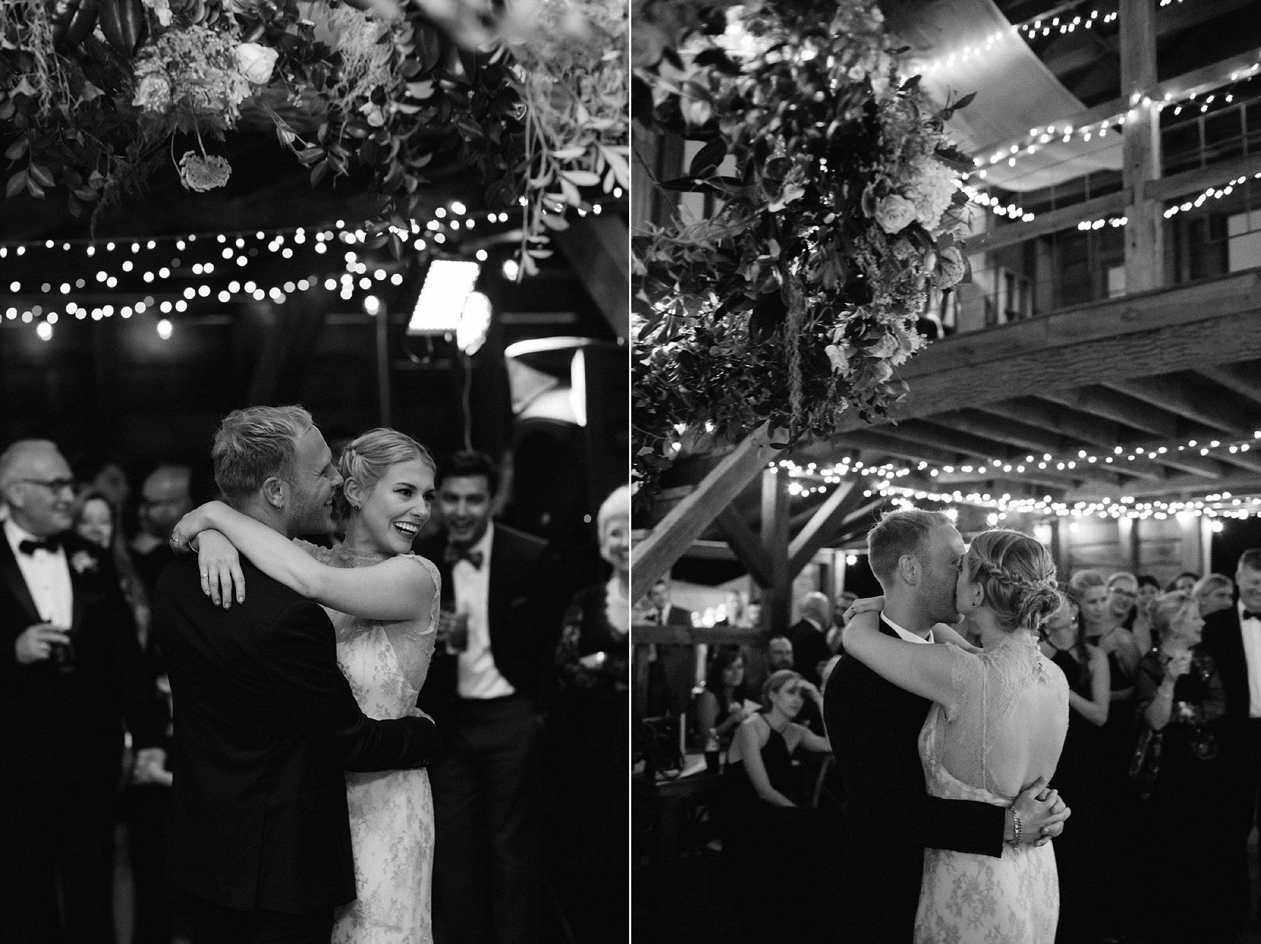 sweet-olive-farm-wedding_0113.jpg