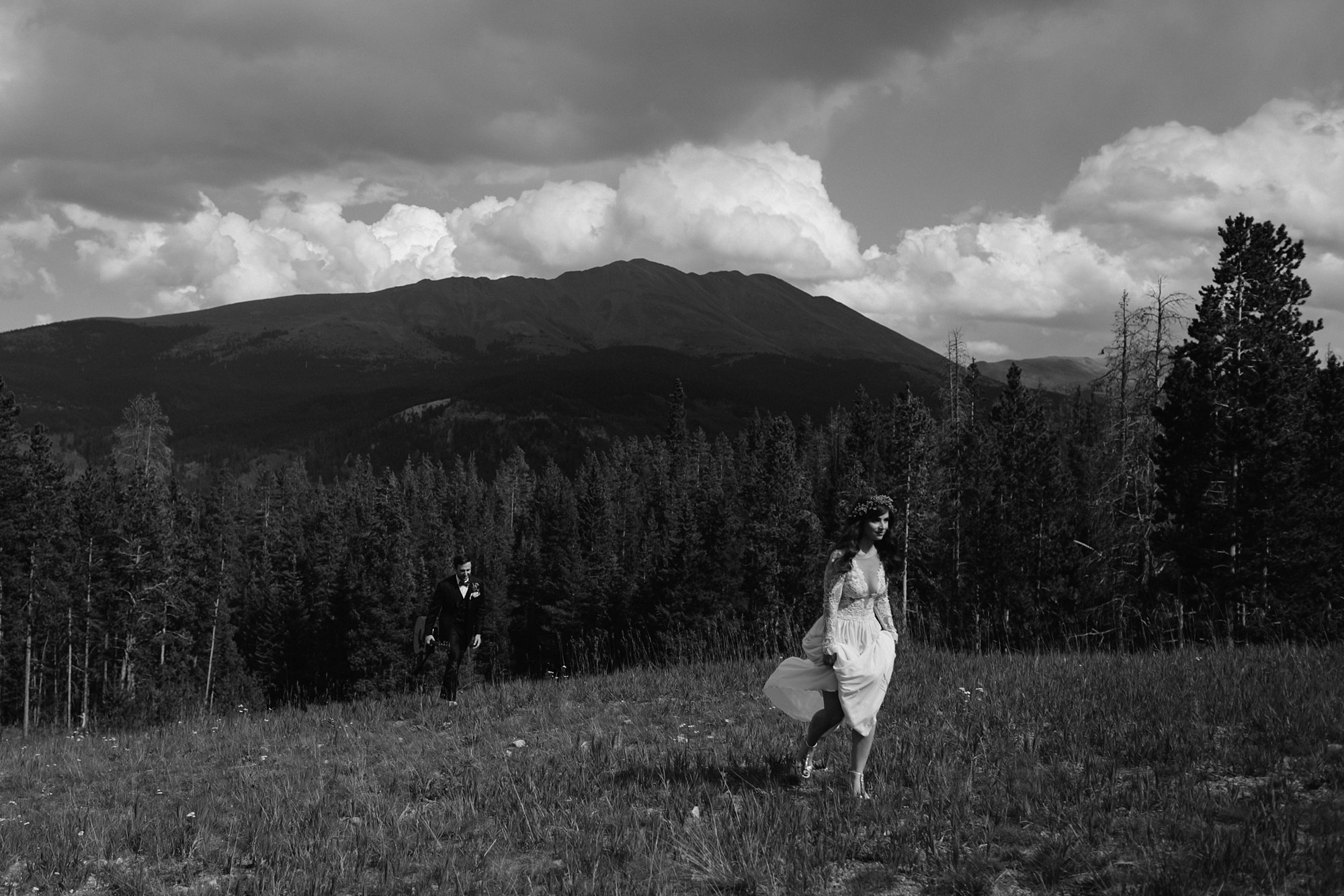 ten-mile-station-wedding-colorado_0055.jpg