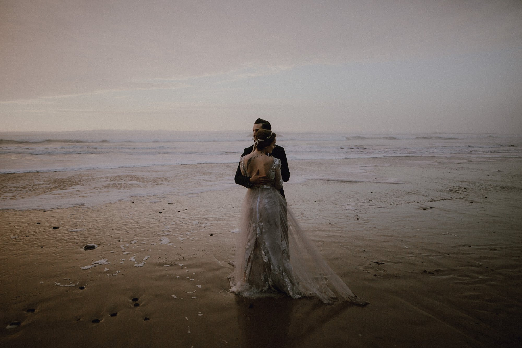 oregon-coast-elopement_0003.jpg