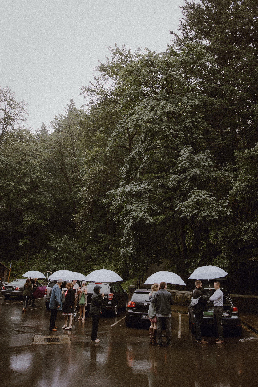 oregon-waterfall-elopement-wedding_0001.jpg
