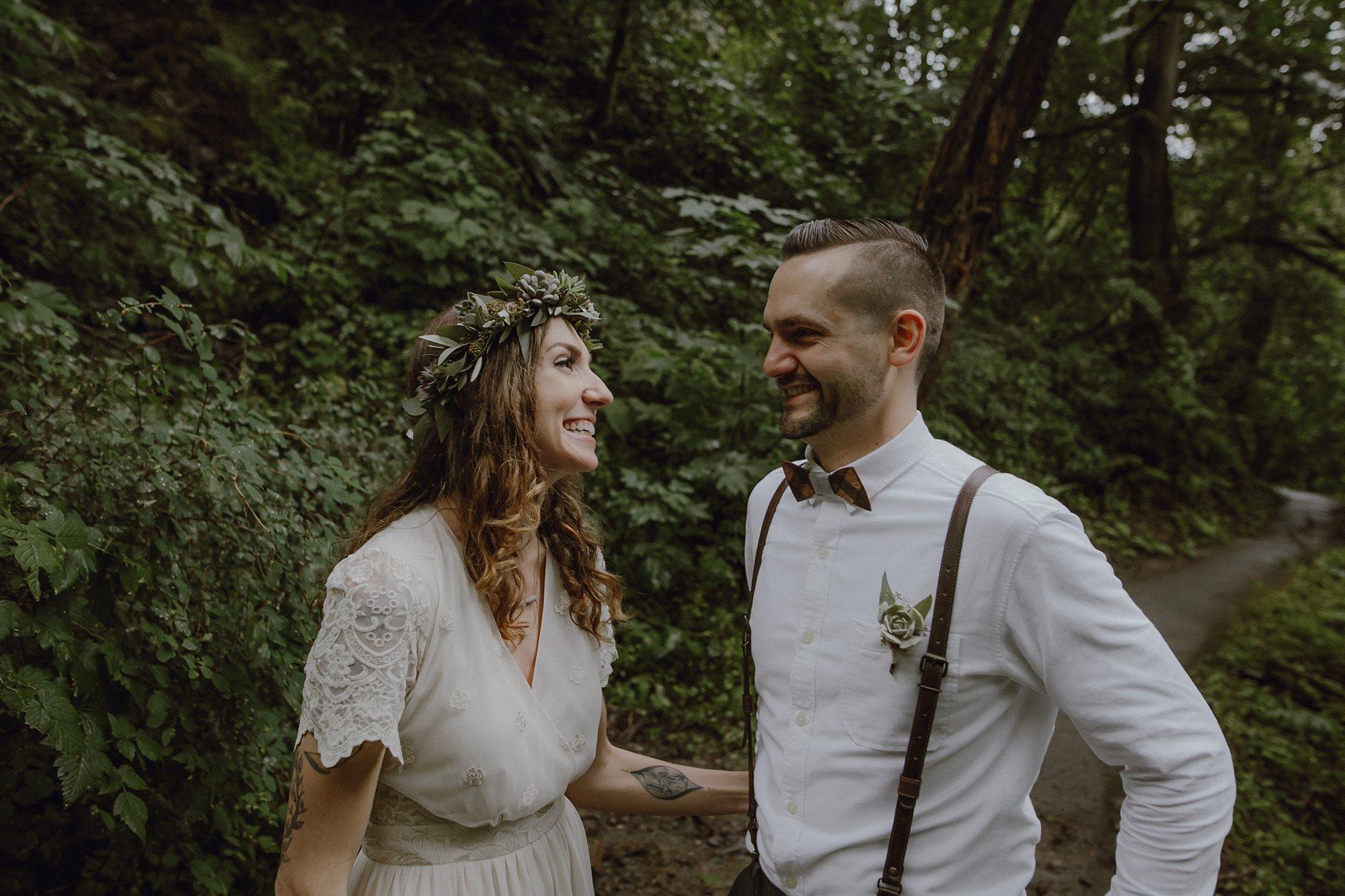 oregon-waterfall-elopement-wedding_0011.jpg