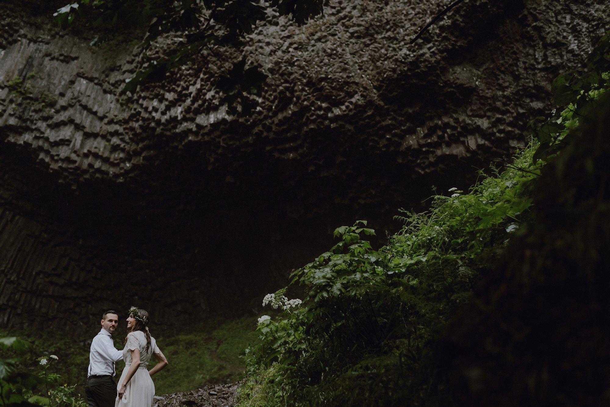 oregon-waterfall-elopement-wedding_0040.jpg