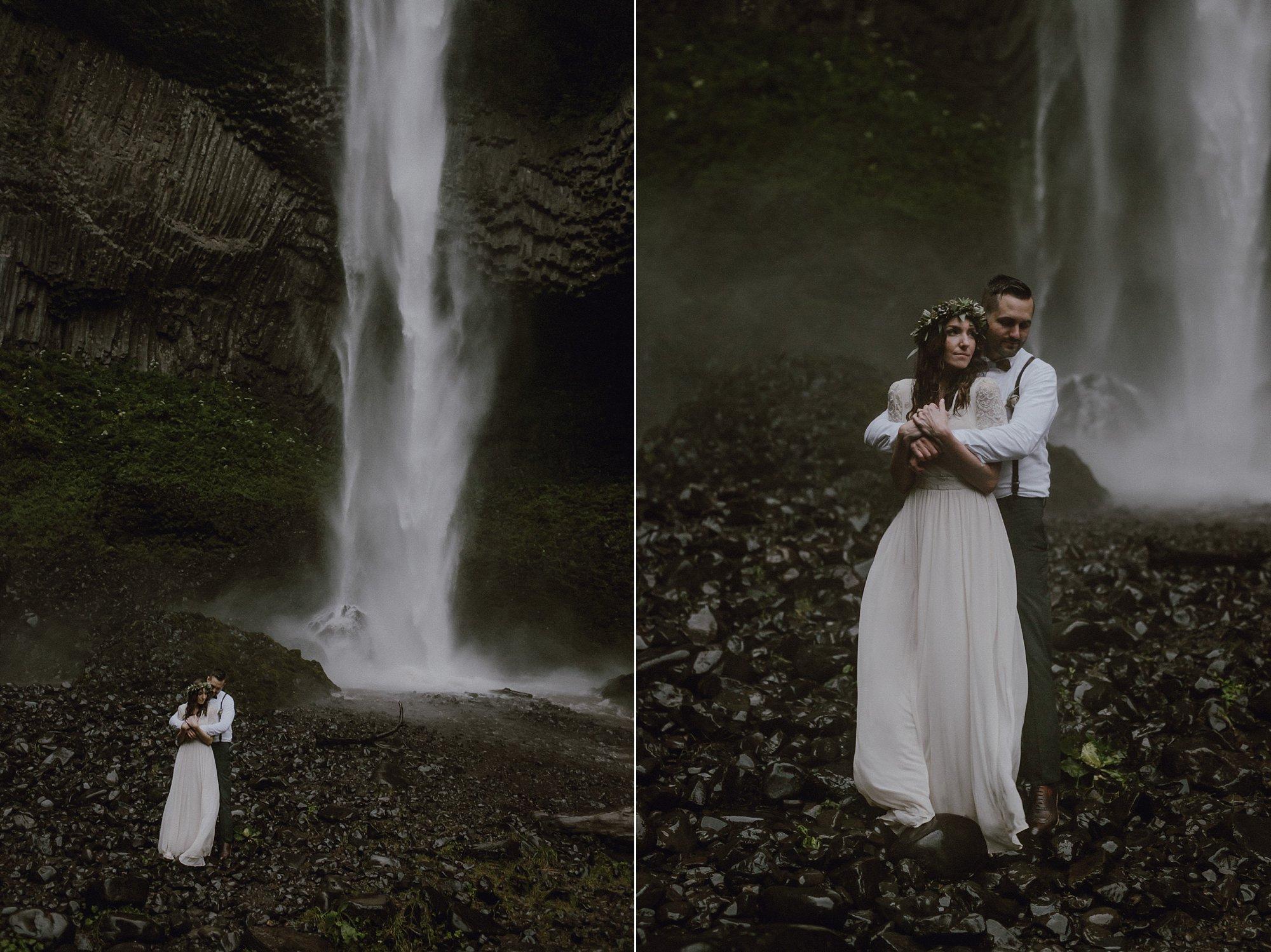 oregon-waterfall-elopement-wedding_0051.jpg