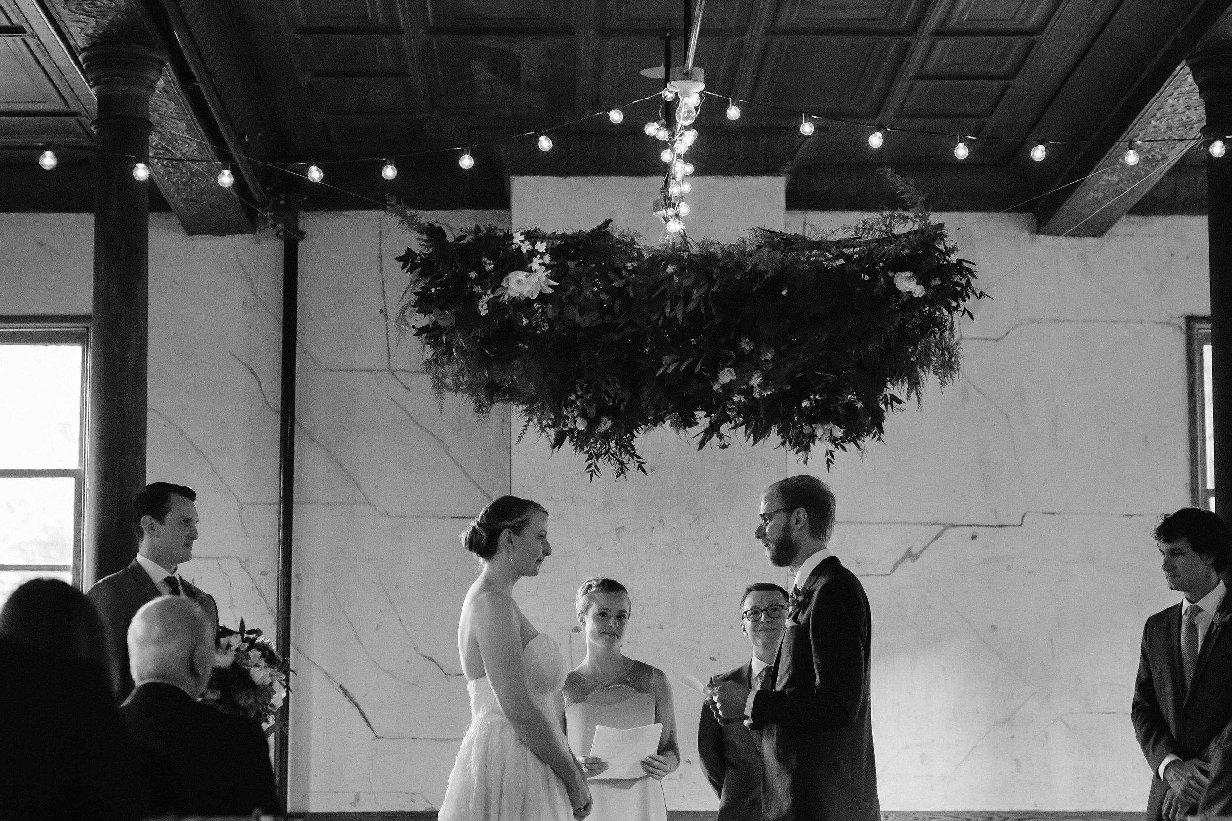 headlands-center-for-the-arts-wedding_0037.jpg