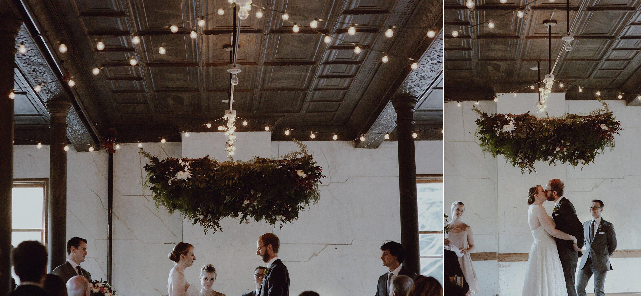 headlands-center-for-the-arts-wedding_0039.jpg