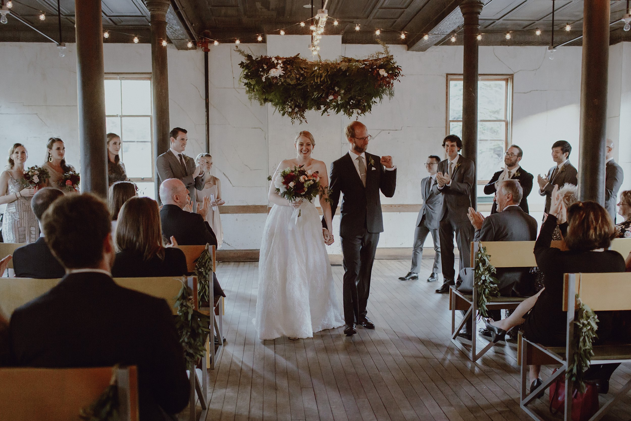 headlands-center-for-the-arts-wedding_0040.jpg