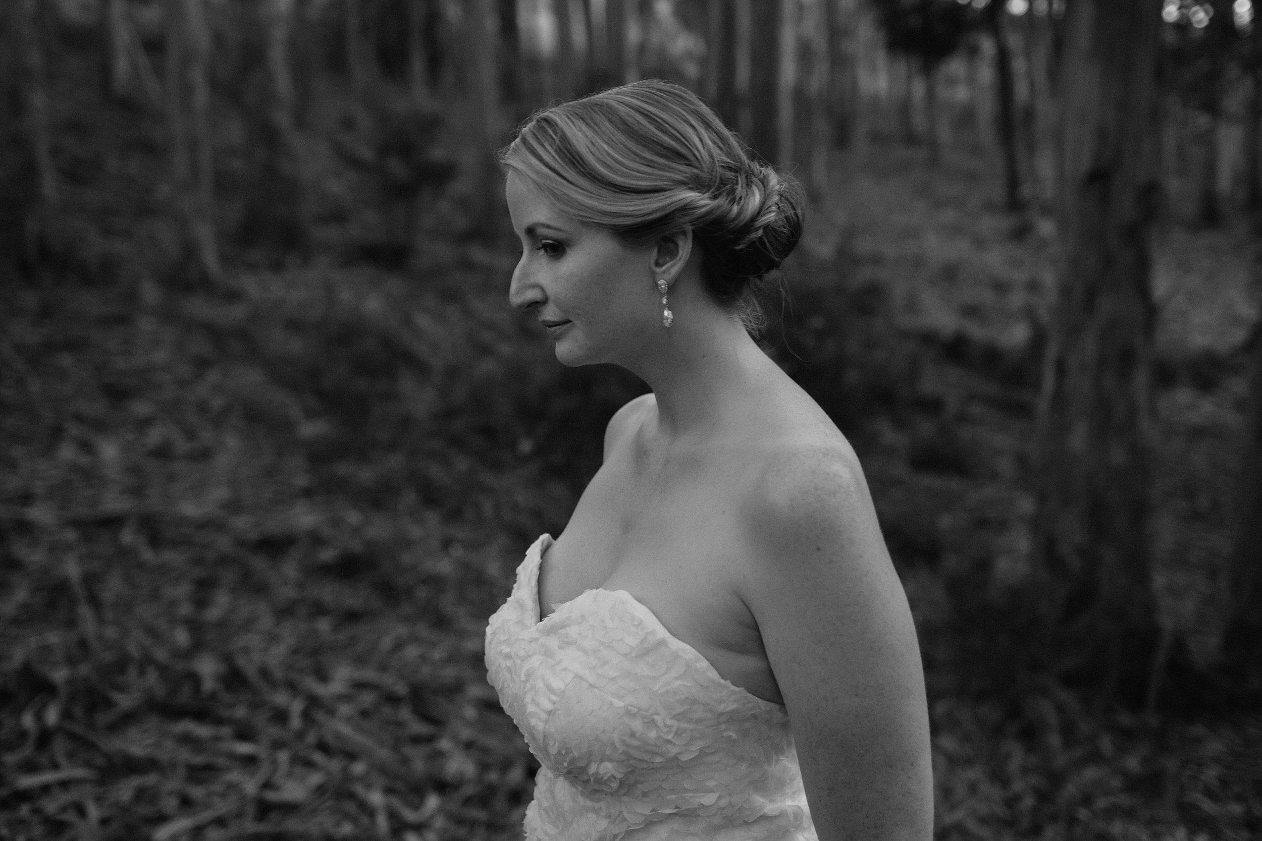 headlands-center-for-the-arts-wedding_0061.jpg