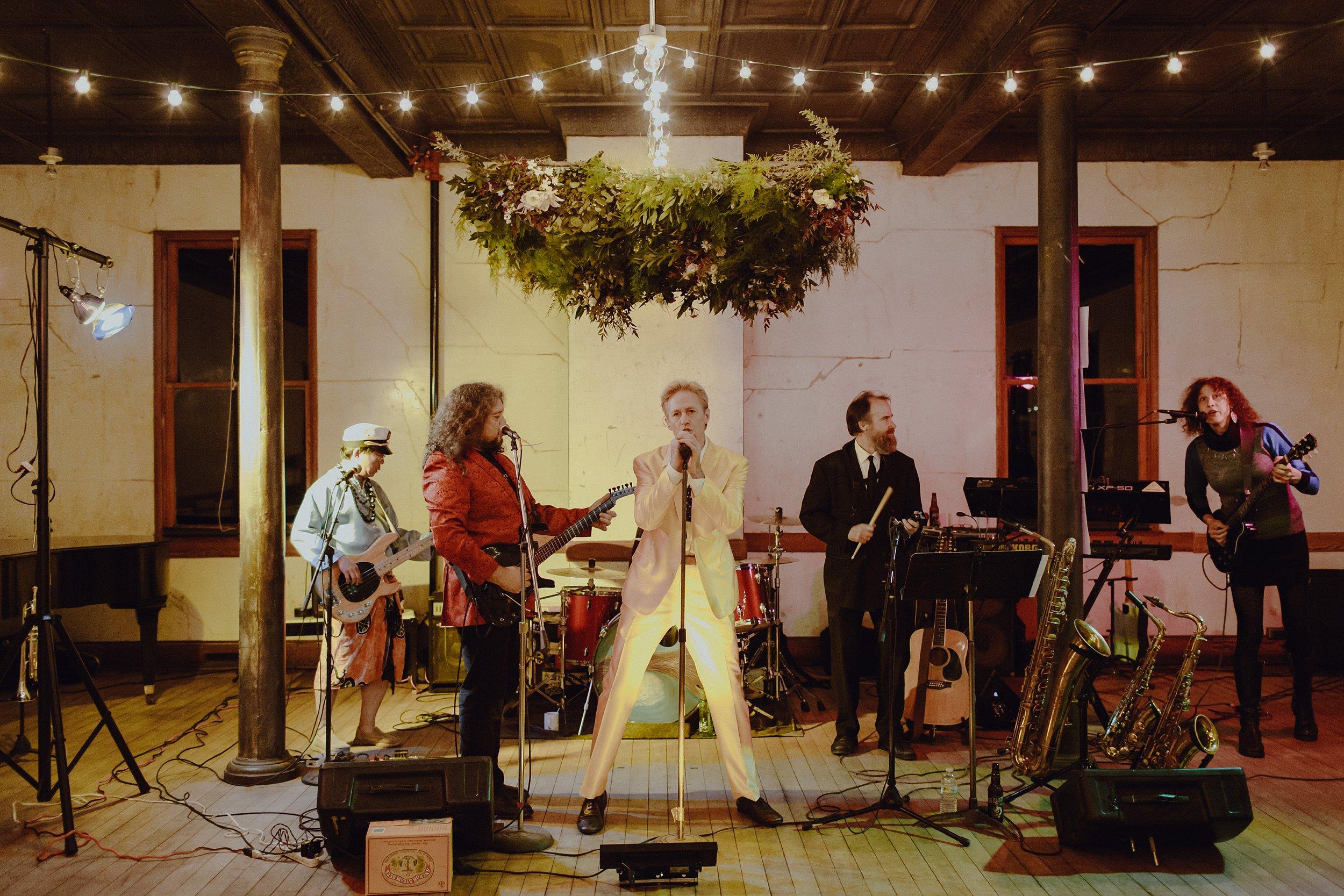 headlands-center-for-the-arts-wedding_0079.jpg