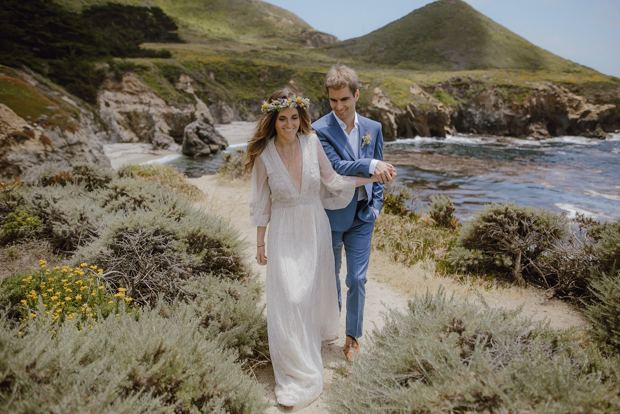 big-sur-wedding-rocky-point_0032.jpg