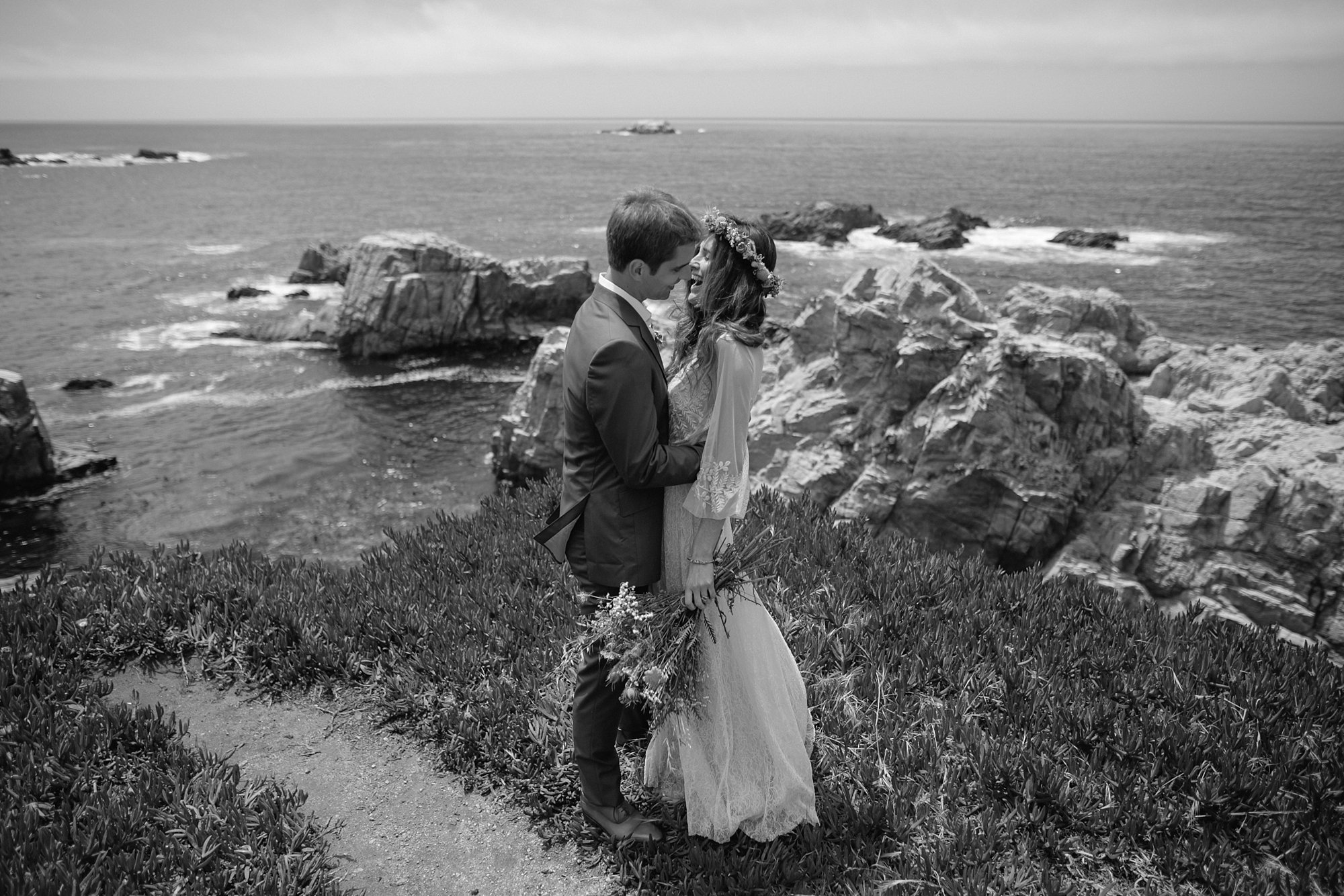 big-sur-wedding-rocky-point_0035.jpg