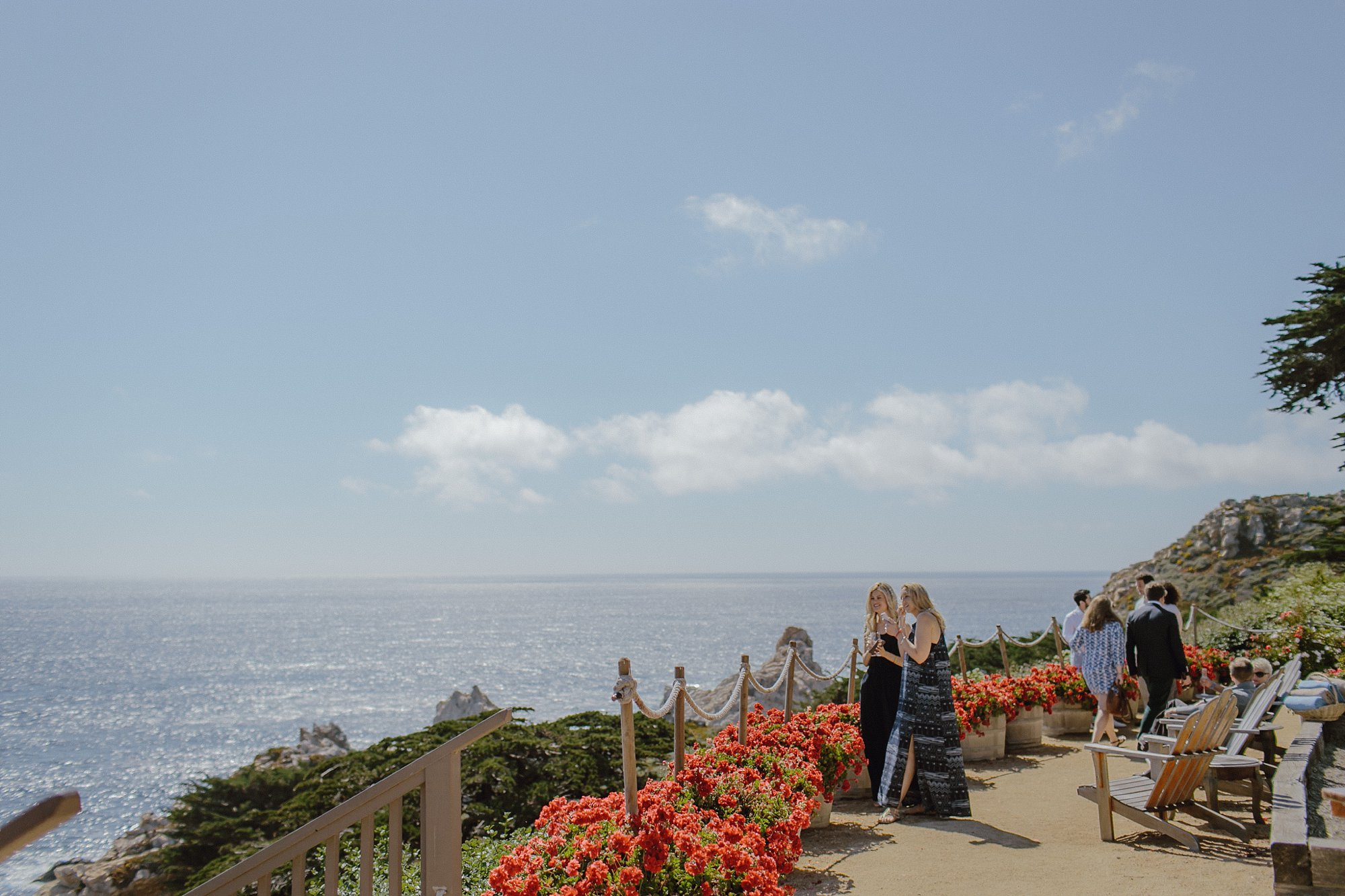 big-sur-wedding-rocky-point_0068.jpg
