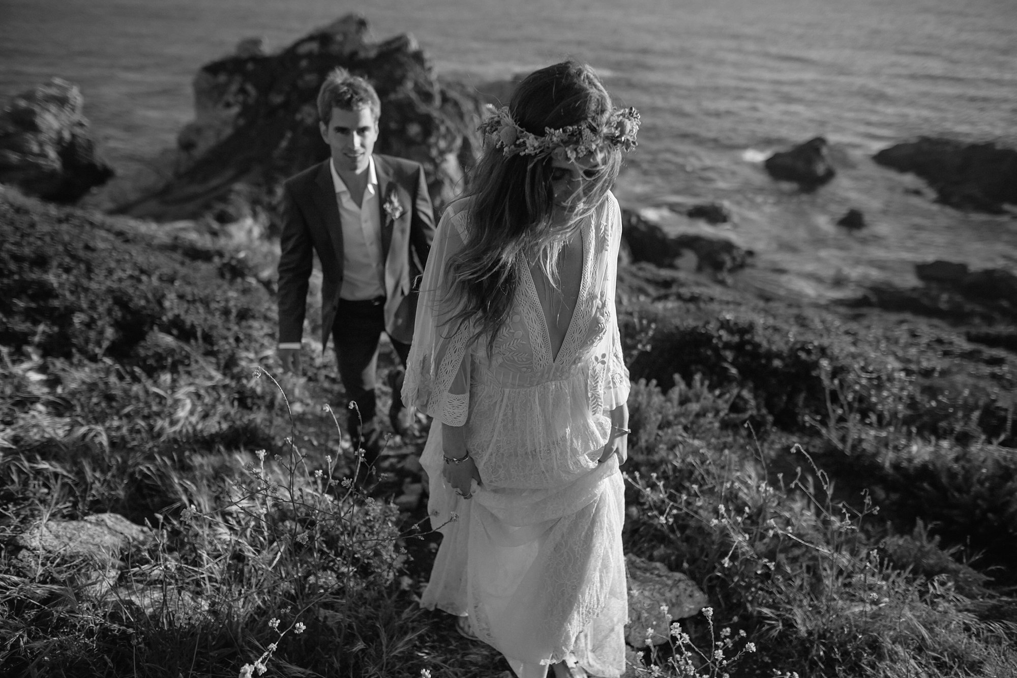 big-sur-wedding-rocky-point_0092.jpg