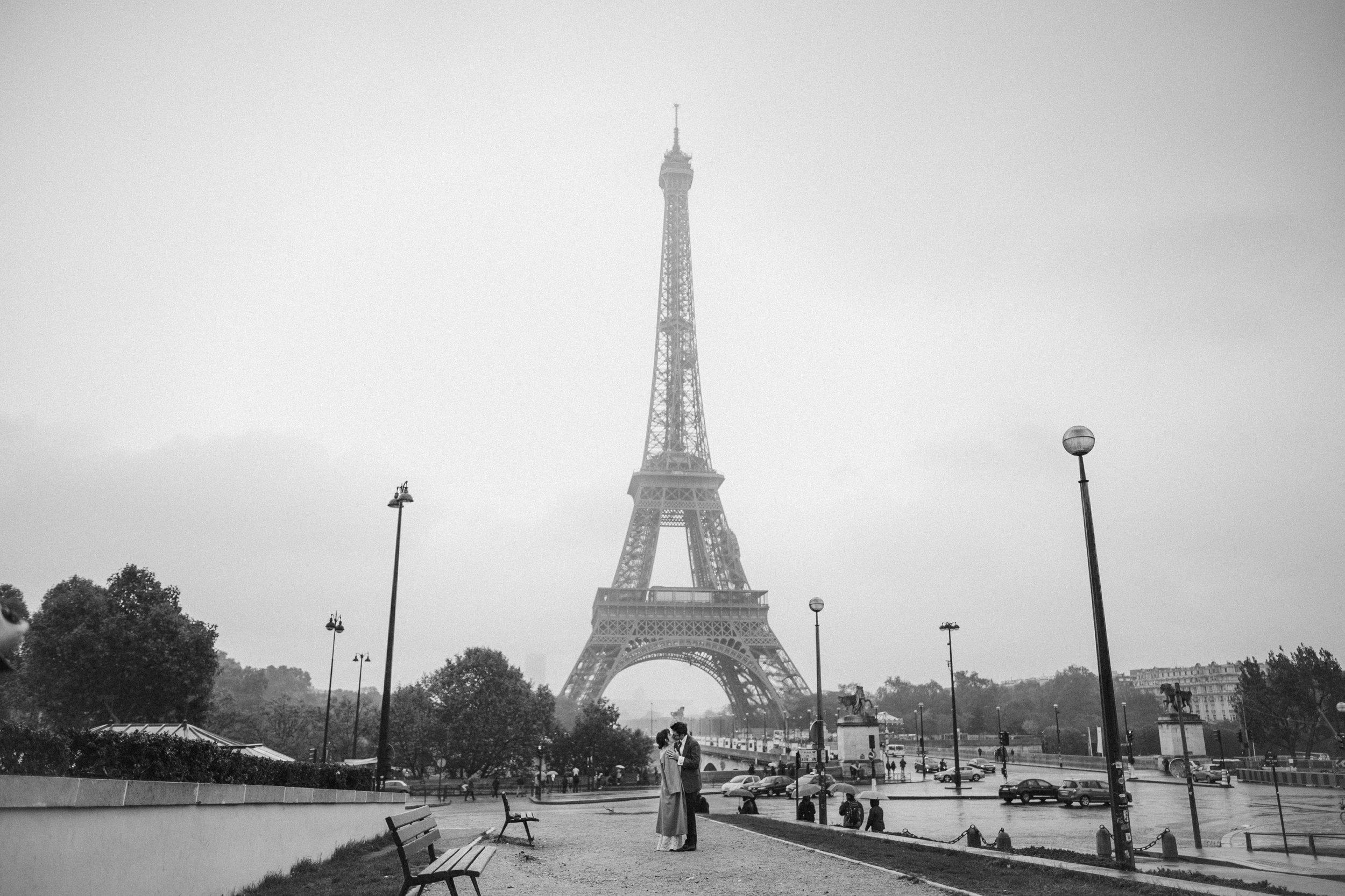 paris-wedding-elopement-1.jpg