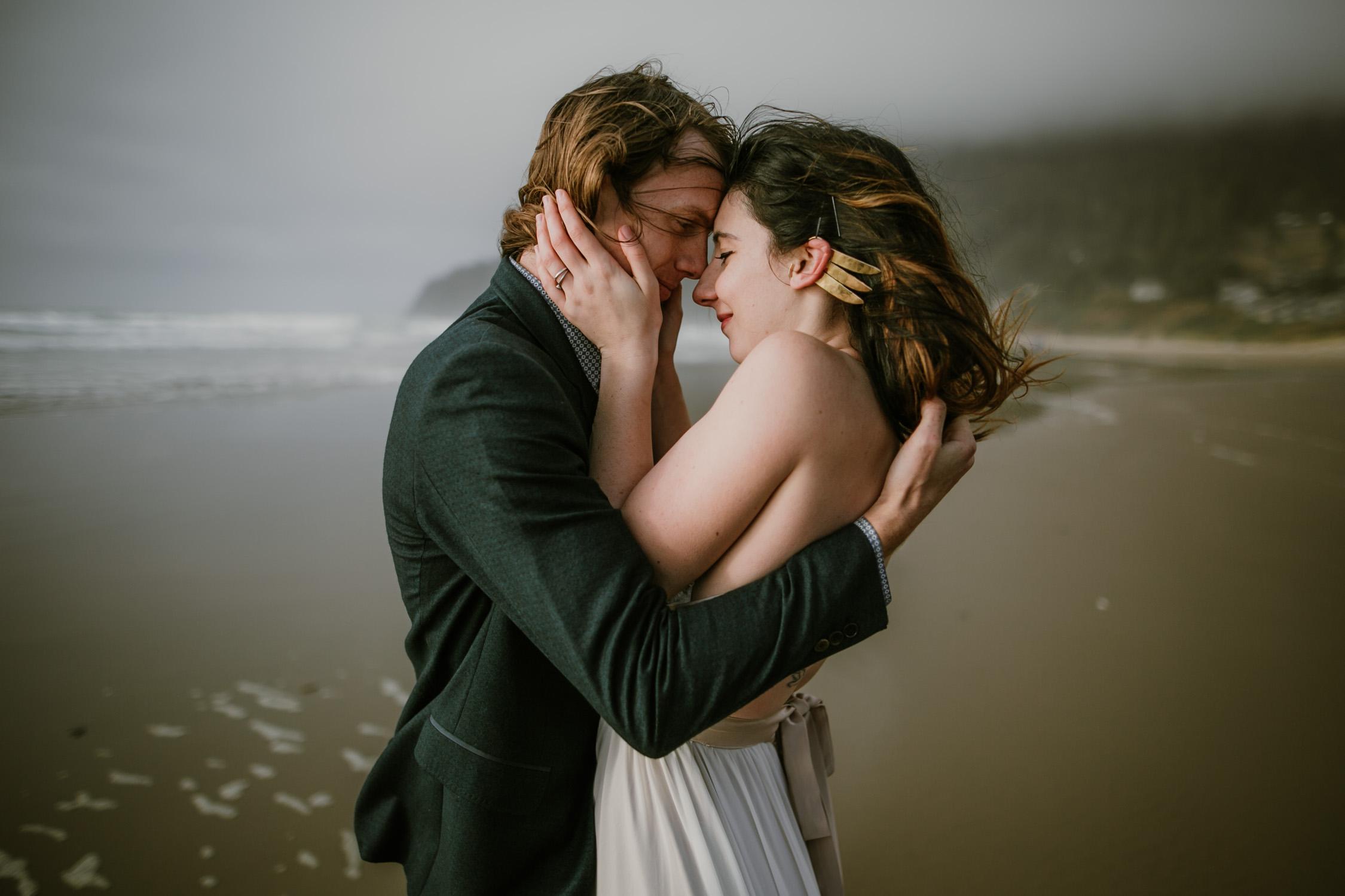 oregon-coast-wedding-photos-8.jpg