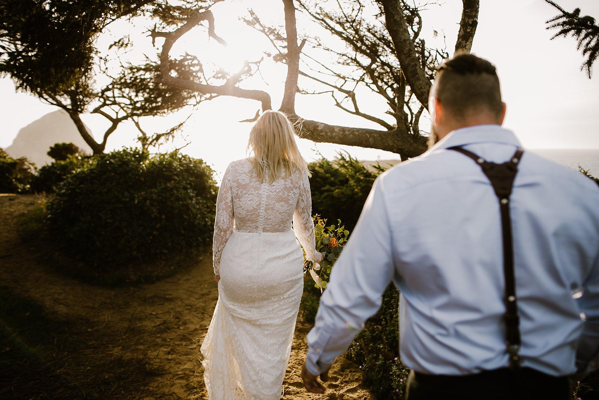 cape-kiwanda-elopement-wedding_0027.jpg