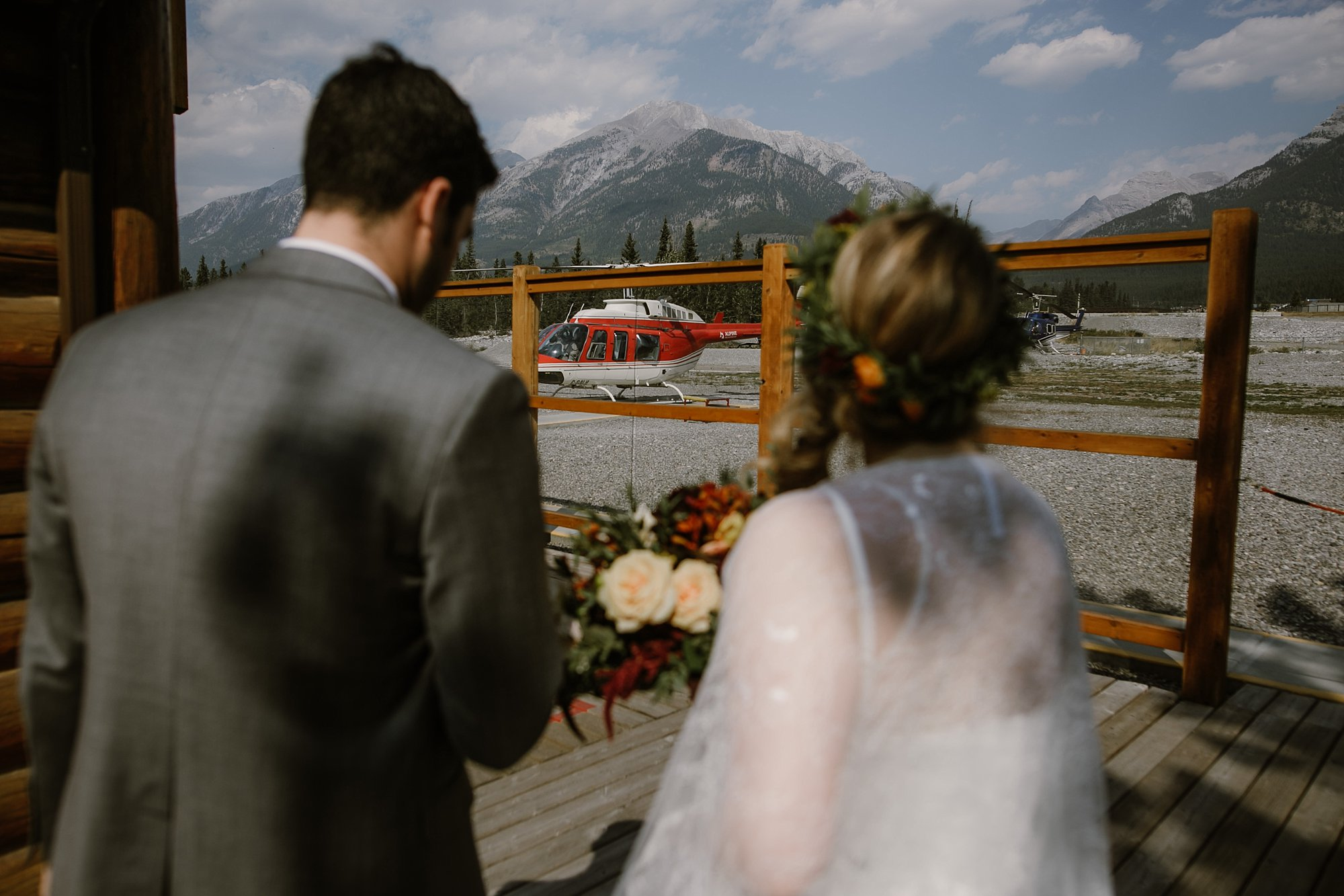 banff-canada-elopement-wedding_0003.jpg