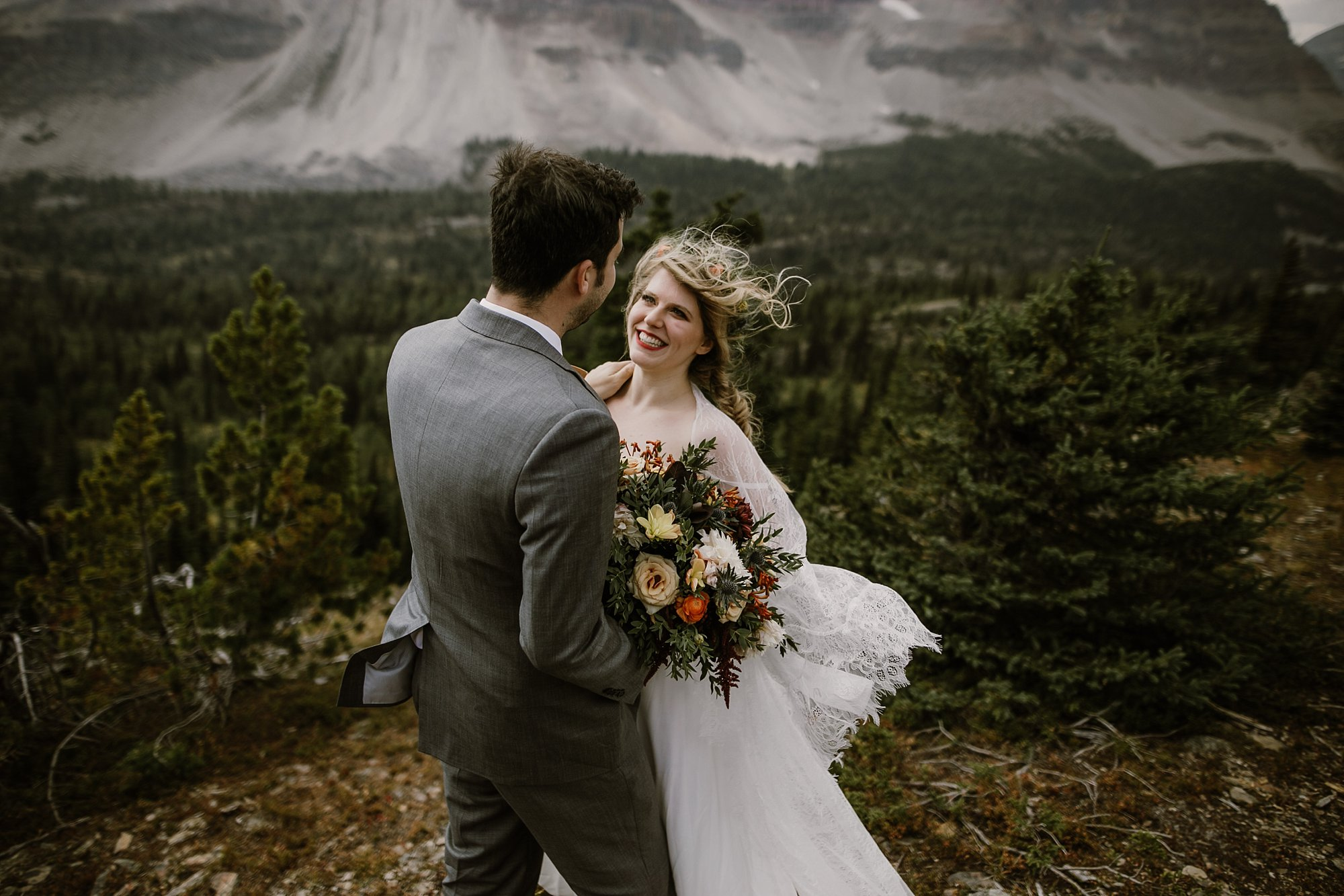 banff-canada-elopement-wedding_0014.jpg