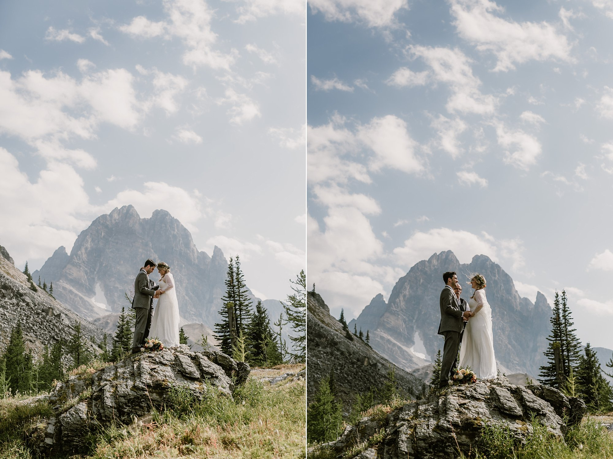 banff-canada-elopement-wedding_0021.jpg