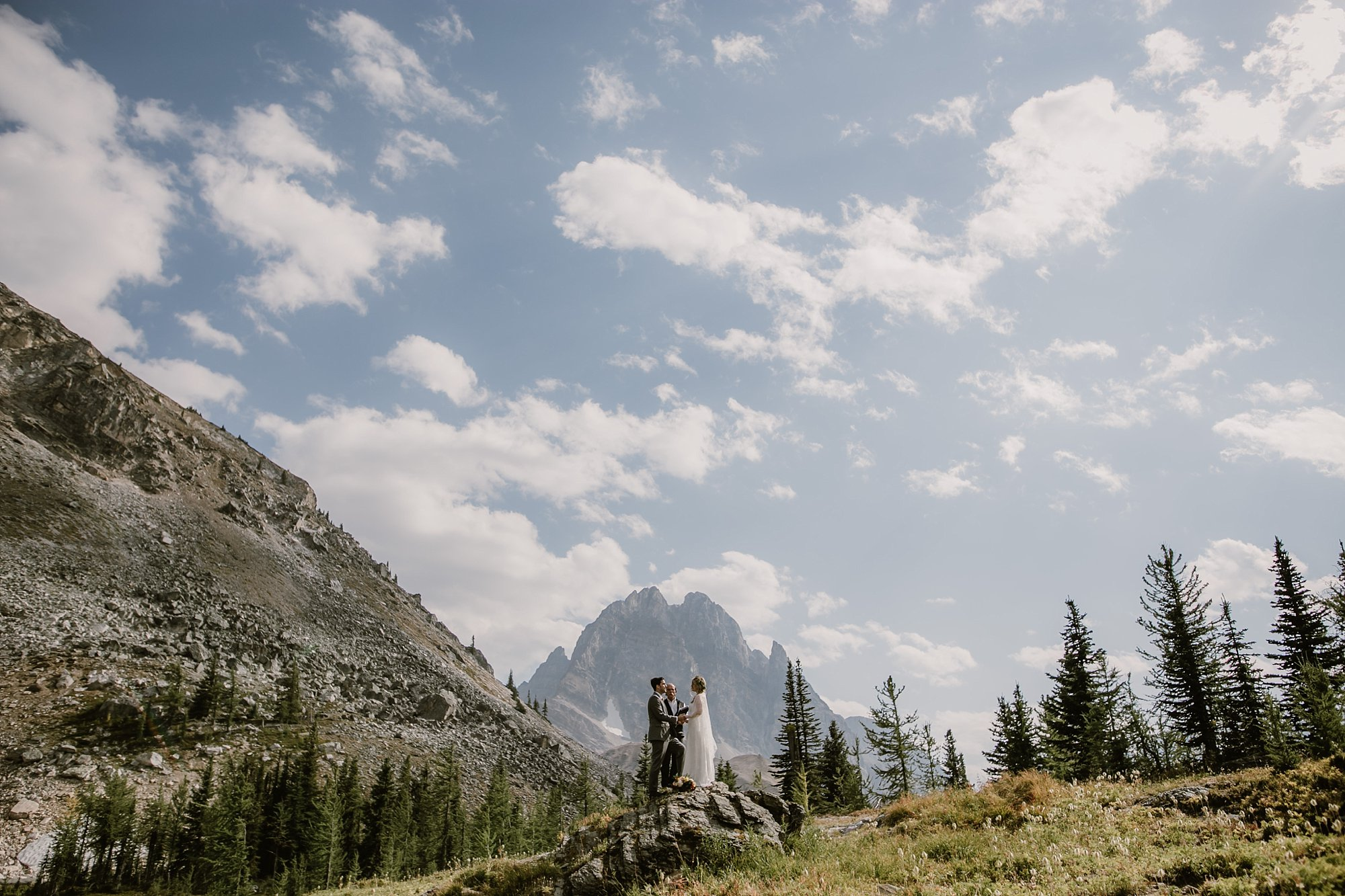 banff-canada-elopement-wedding_0022.jpg