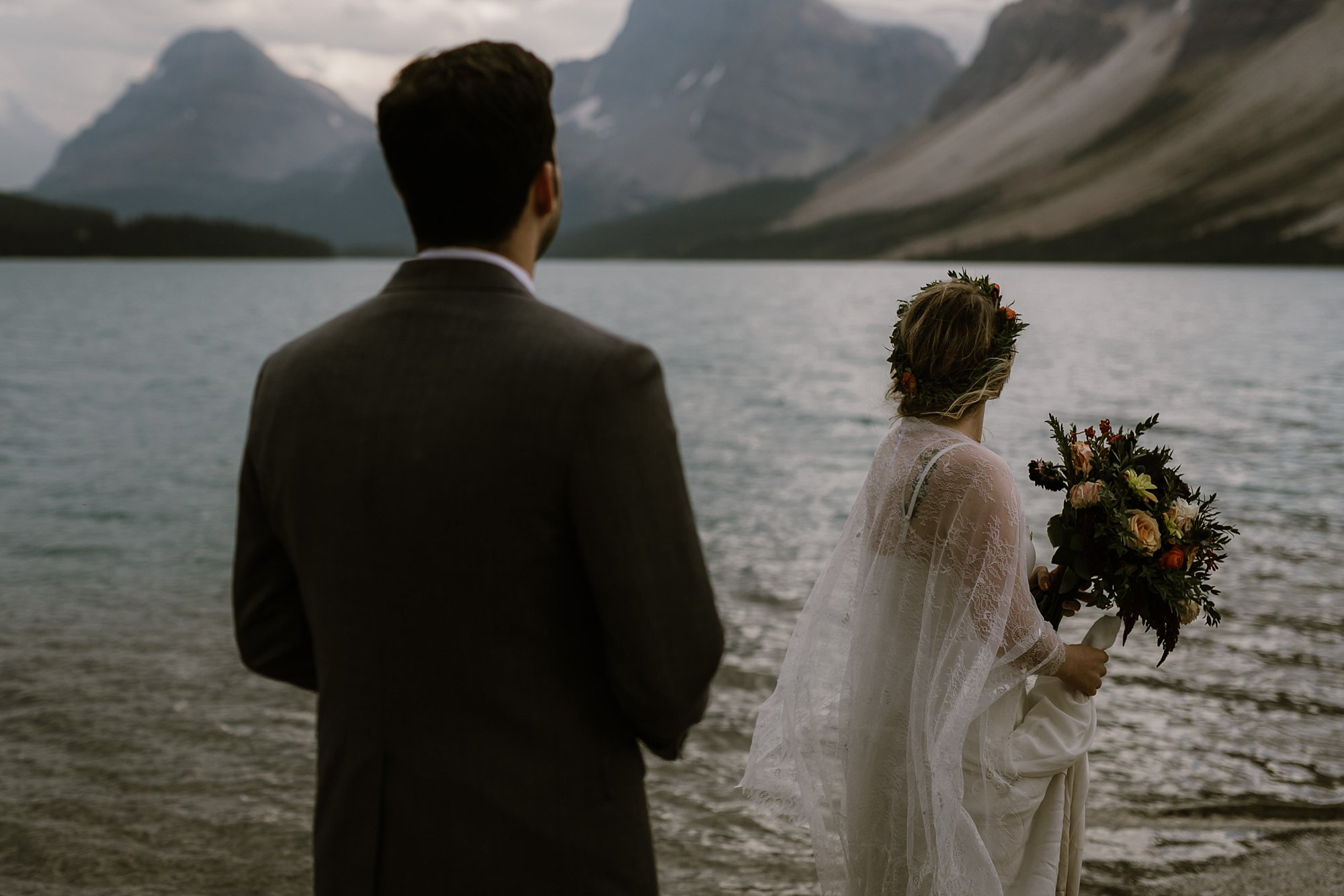 banff-canada-elopement-wedding_0043.jpg