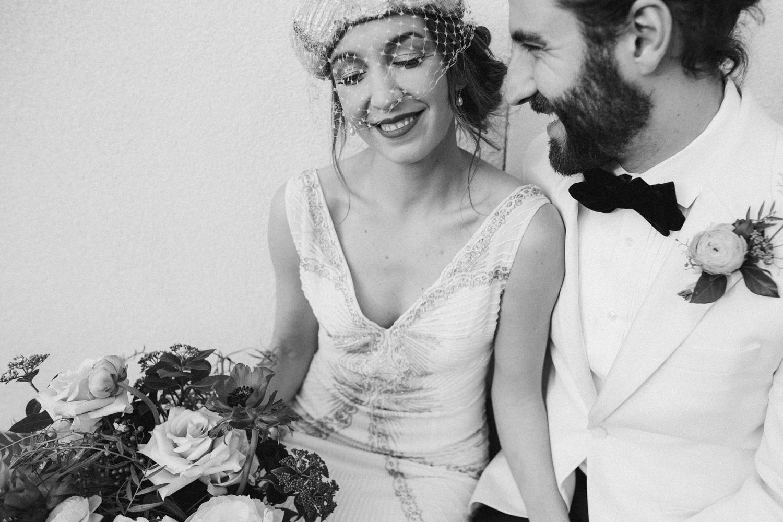 union-pine-wedding-photo-portland-17.jpg