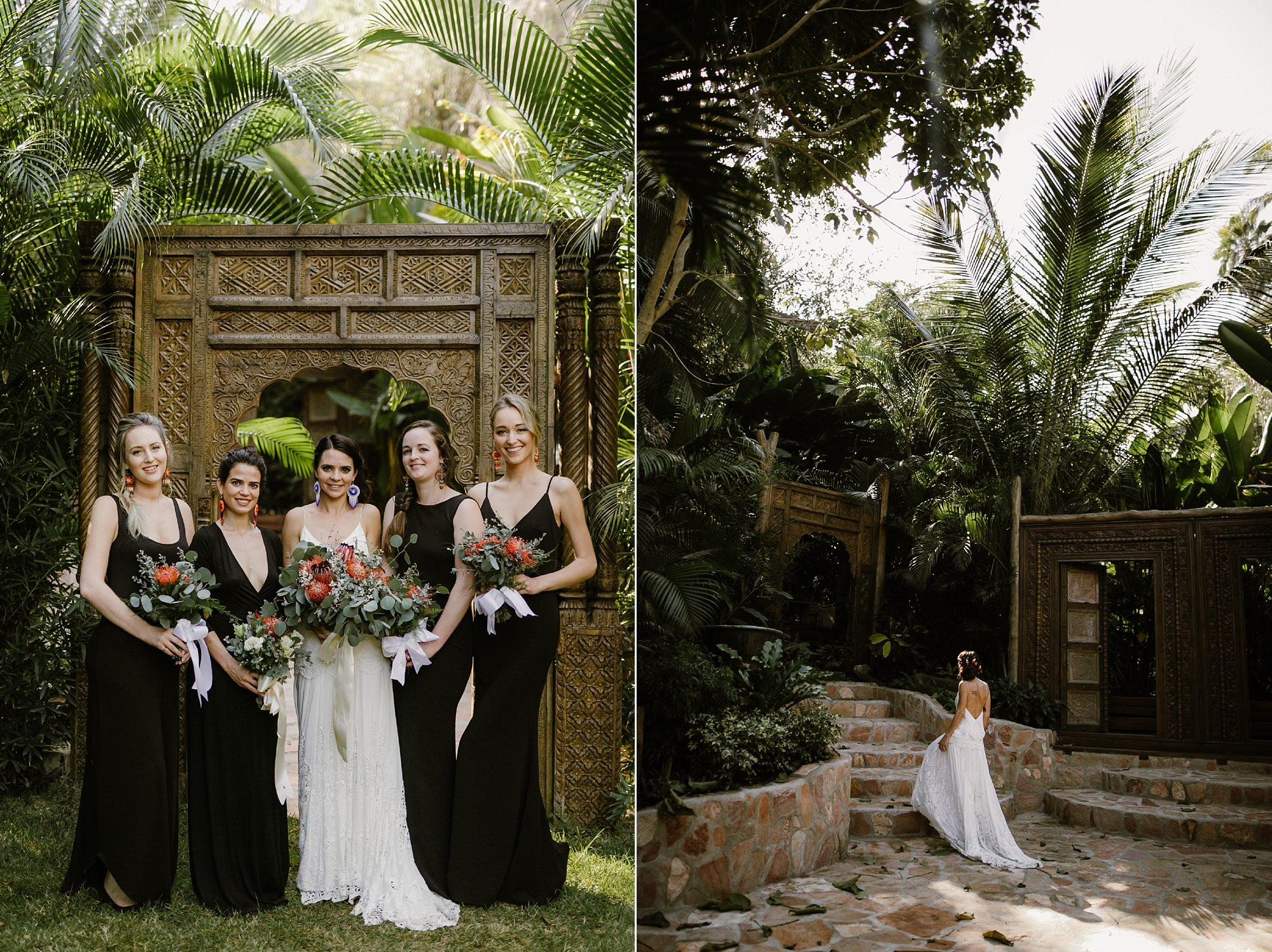 brisa-mar-palapa-sayulita-wedding-photography_0003.jpg
