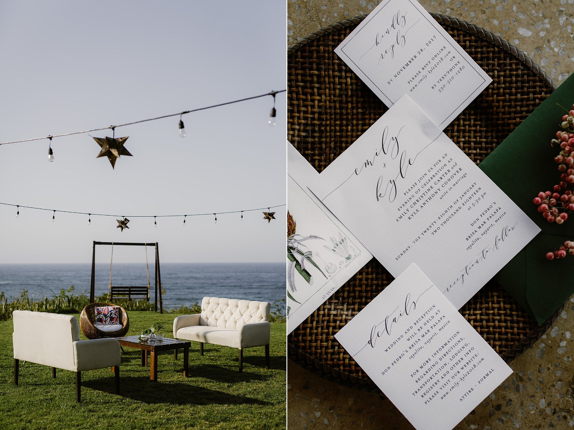 brisa-mar-palapa-sayulita-wedding-photography_0005.jpg
