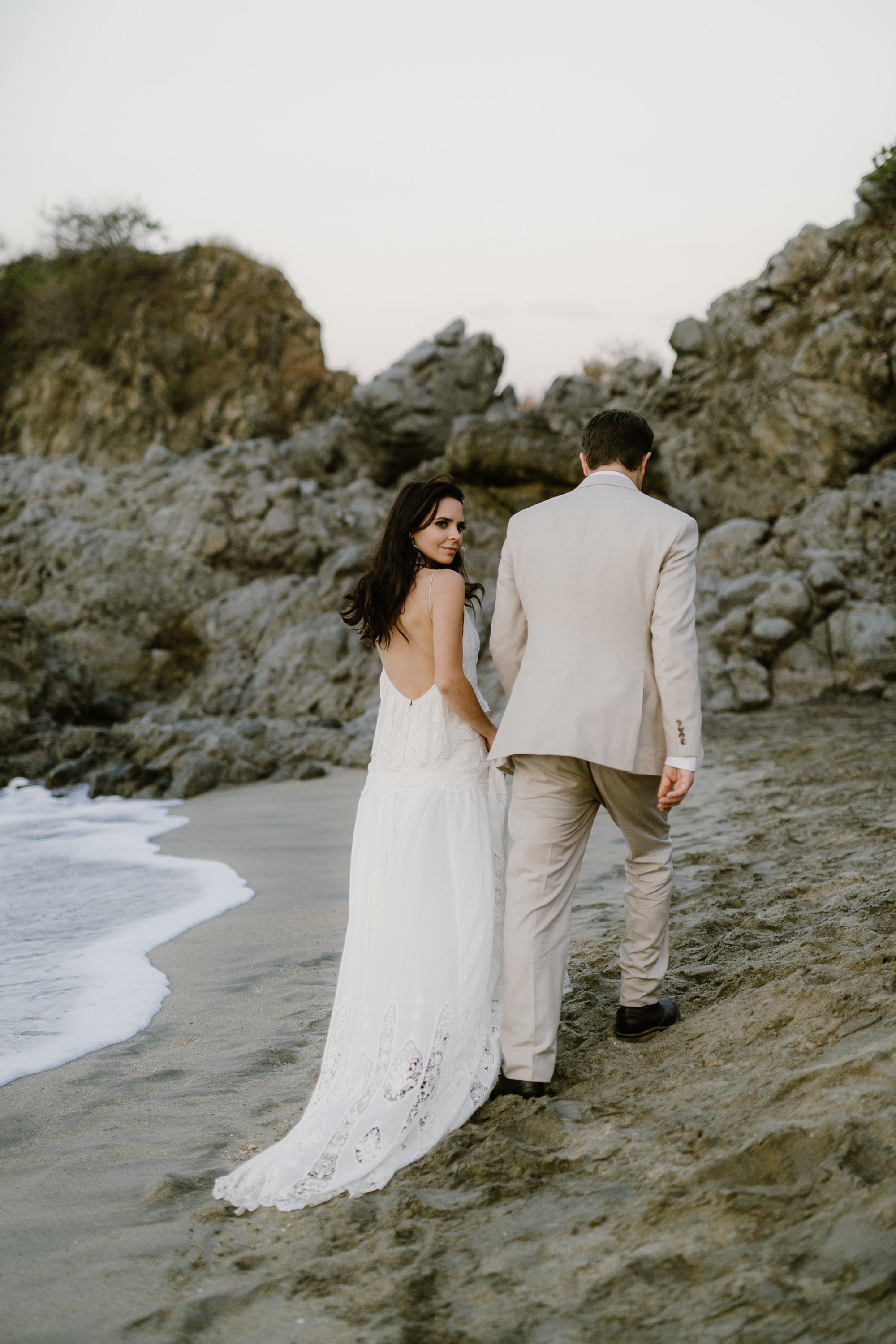 brisa-mar-palapa-sayulita-wedding-photography_0008.jpg