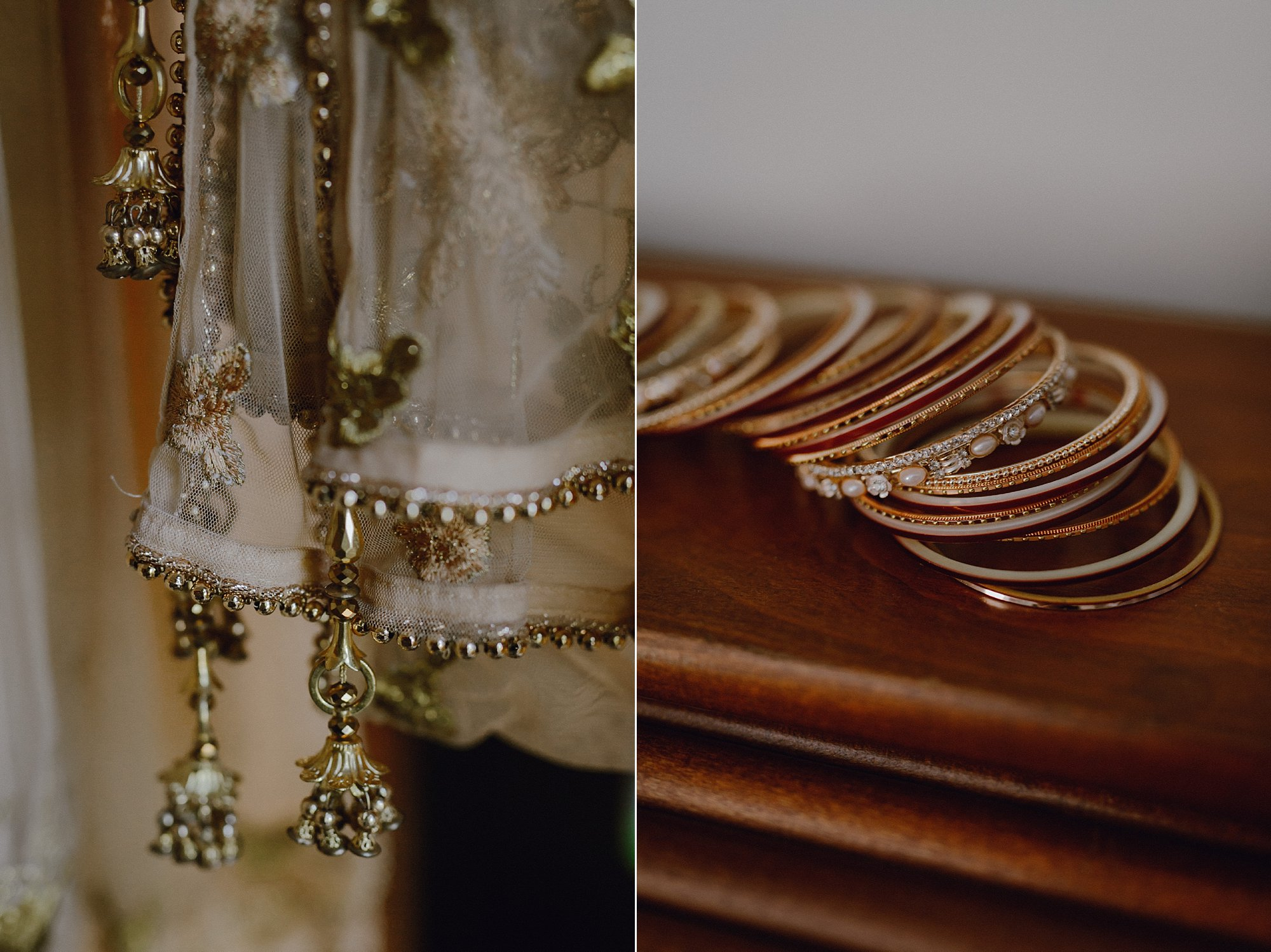 bohemian-inspired-sikh-wedding_0002.jpg