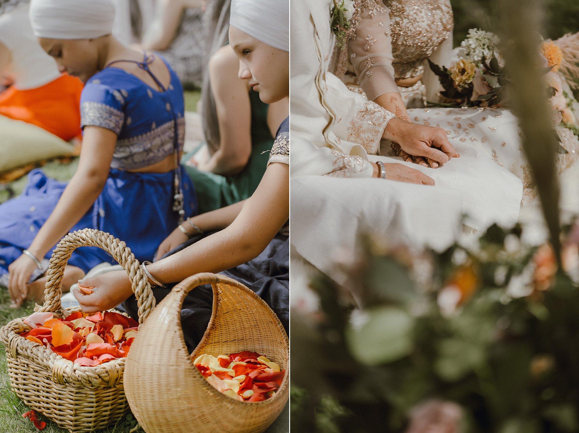 bohemian-inspired-sikh-wedding_0006.jpg