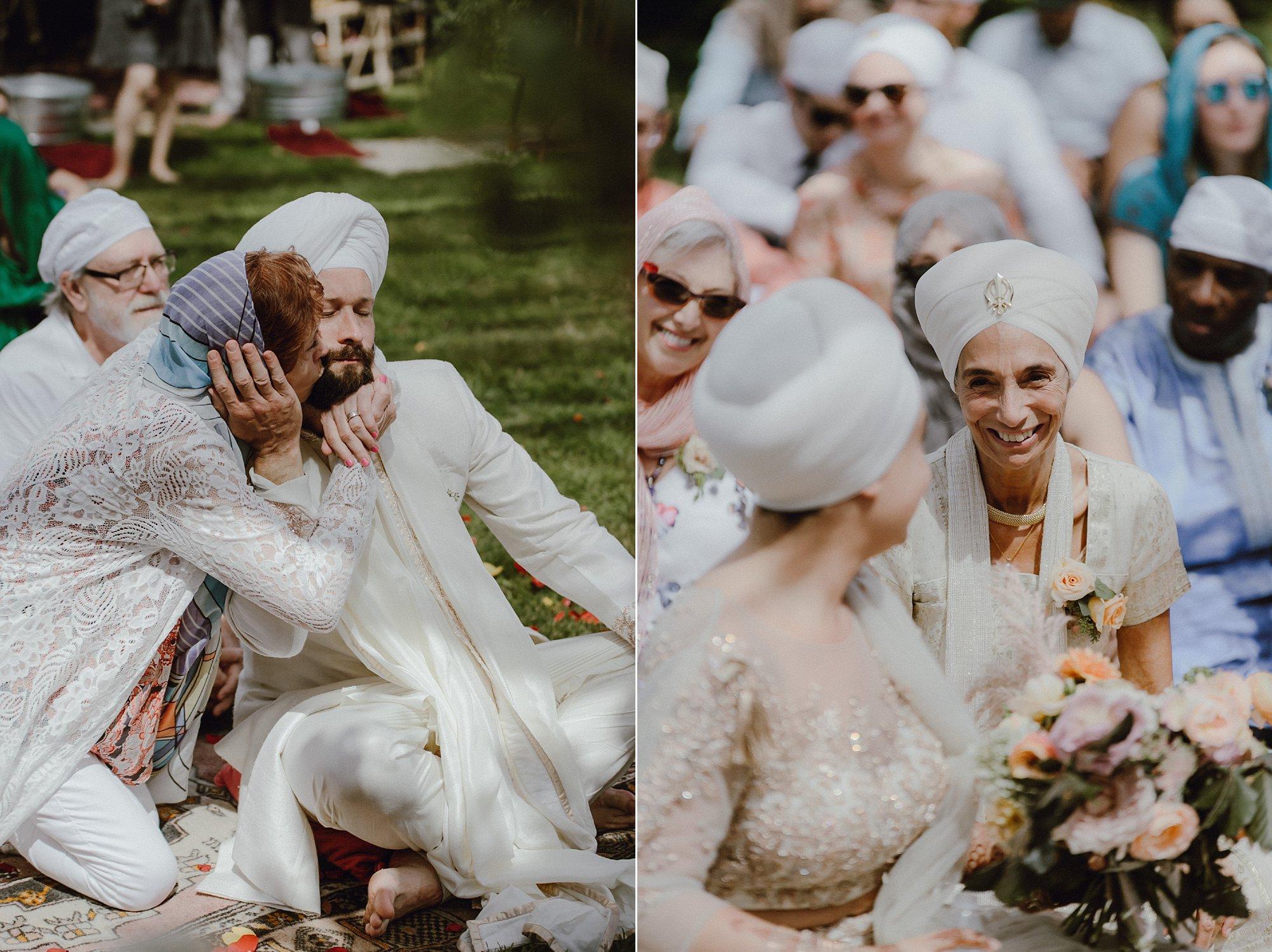 bohemian-inspired-sikh-wedding_0007.jpg