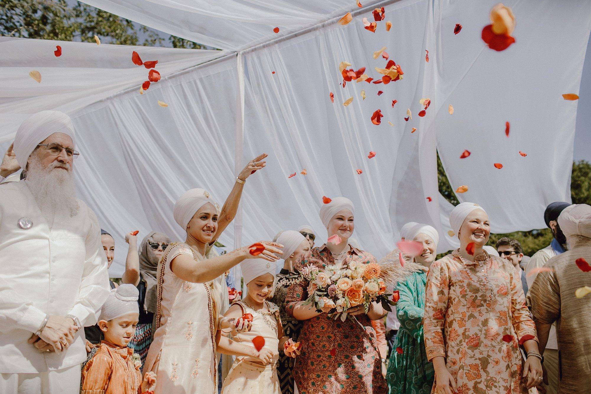 bohemian-inspired-sikh-wedding_0009.jpg