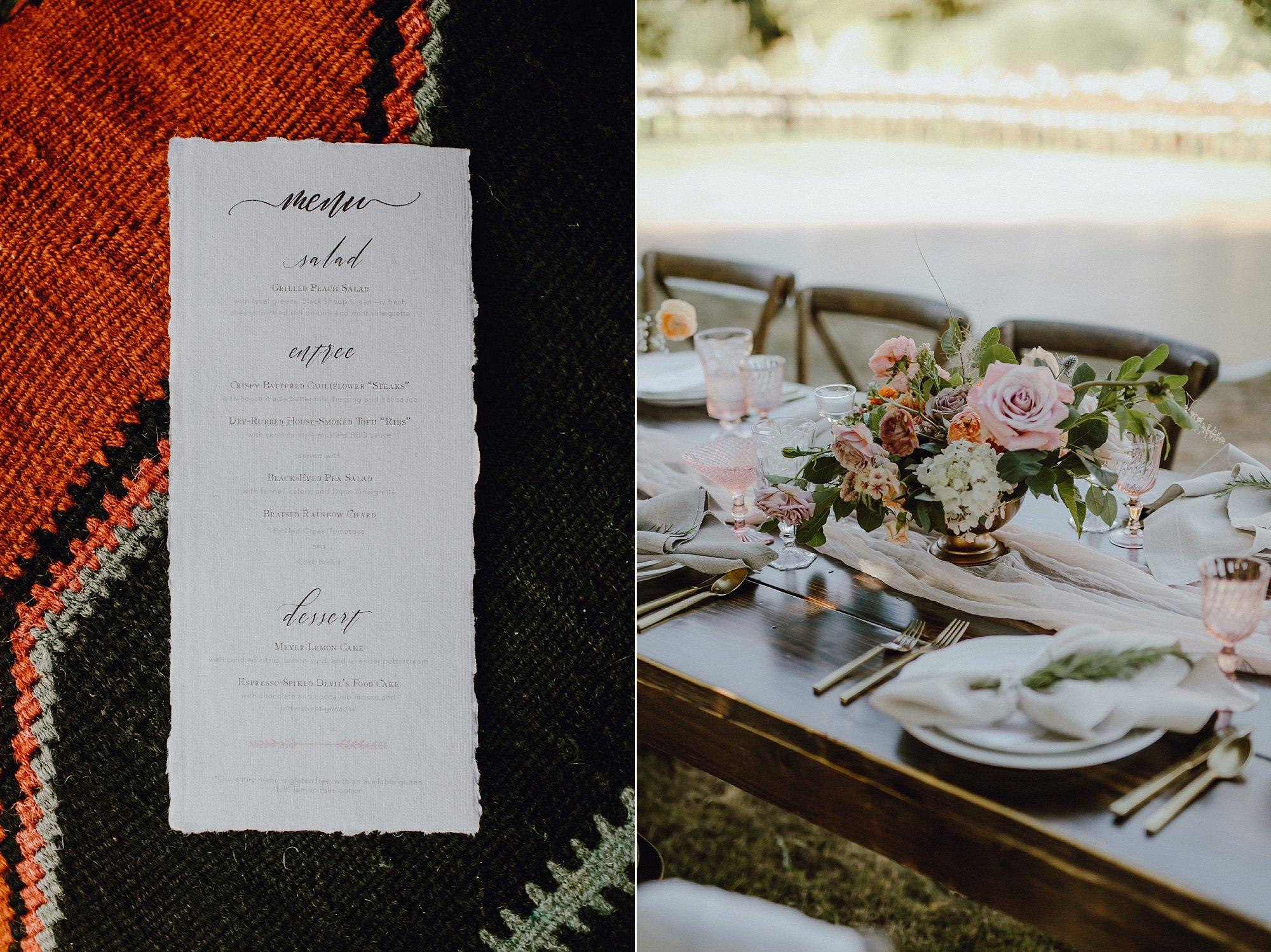 bohemian-inspired-sikh-wedding_0014.jpg