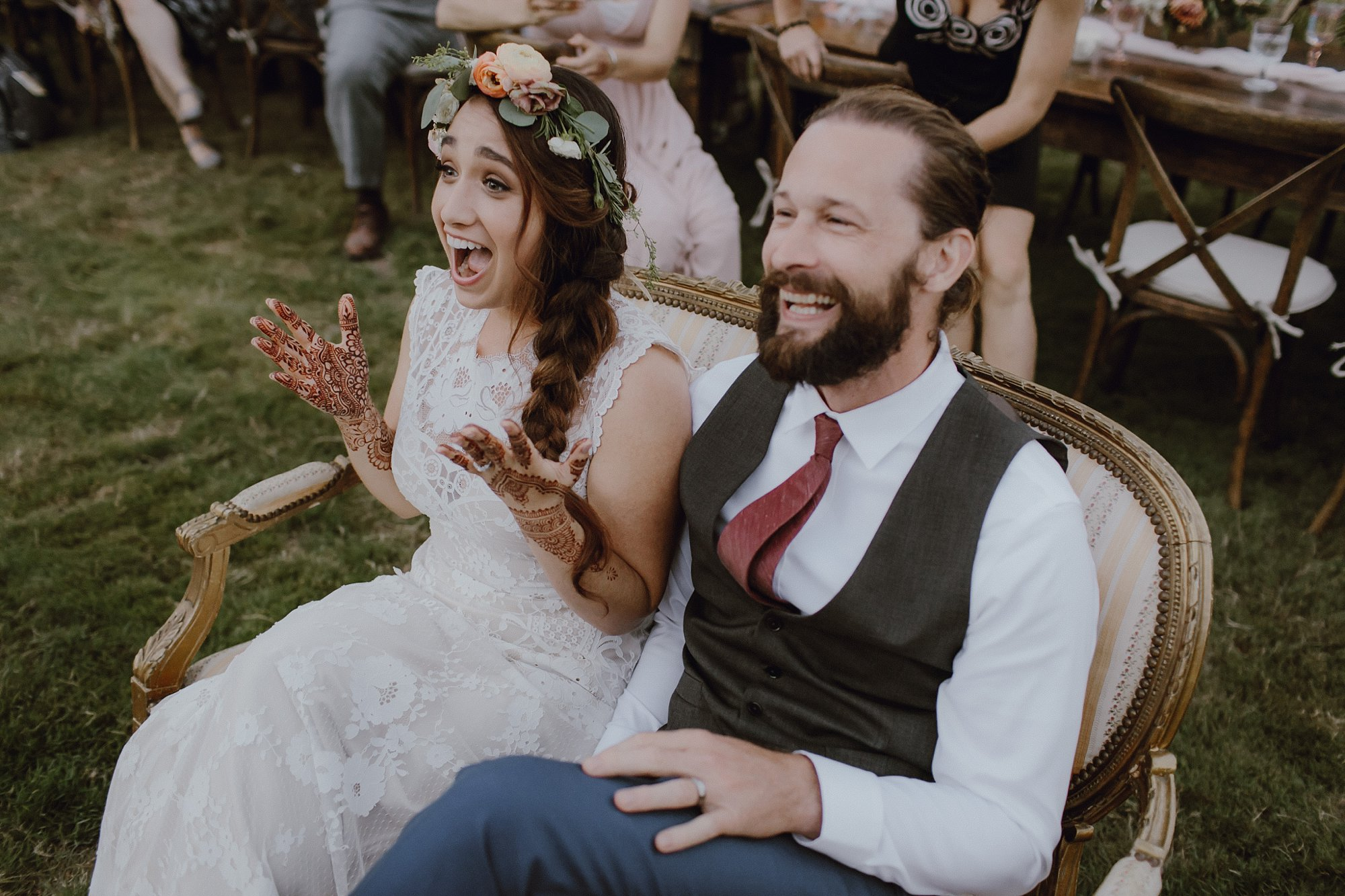 bohemian-inspired-sikh-wedding_0020.jpg