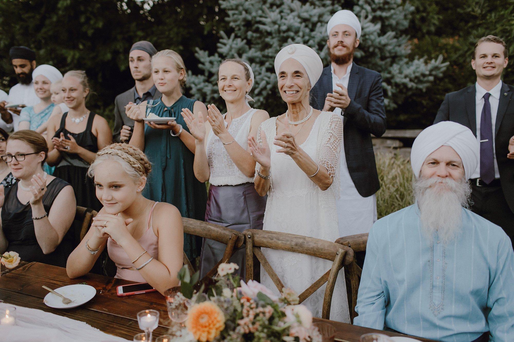 bohemian-inspired-sikh-wedding_0022.jpg