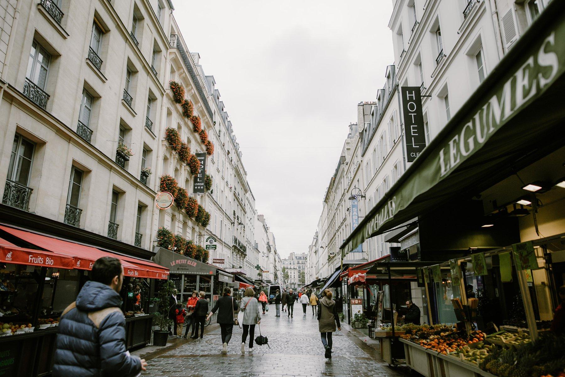 parc-monceau-paris-elopement_0078.jpg