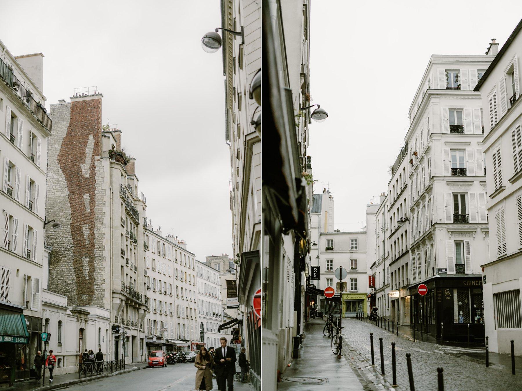 parc-monceau-paris-elopement_0094.jpg