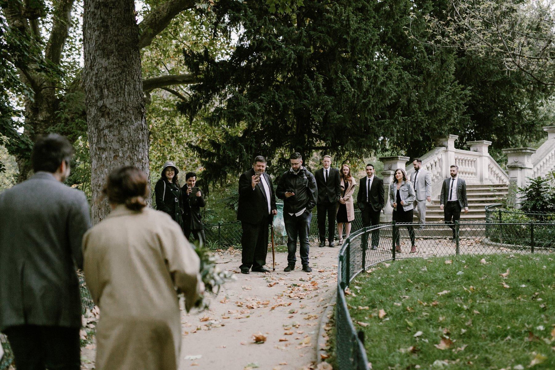 parc-monceau-paris-elopement_0098.jpg
