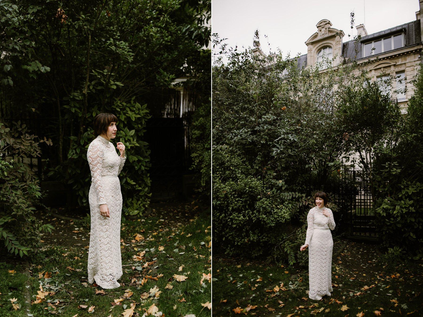 parc-monceau-paris-elopement_0119.jpg