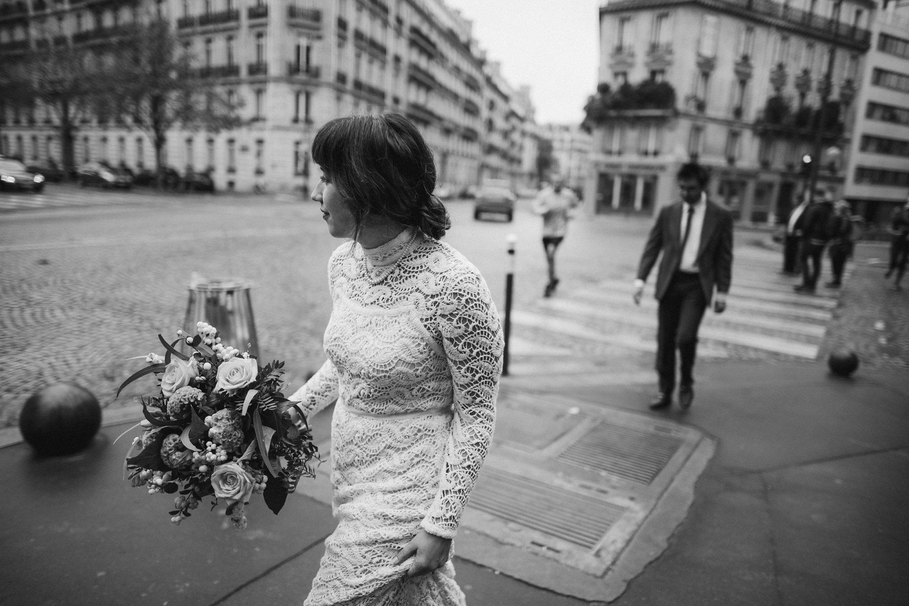 parc-monceau-paris-elopement_0121.jpg