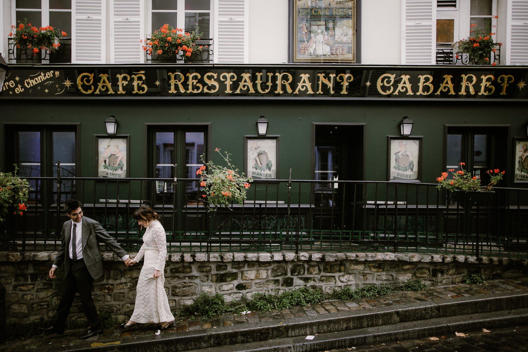 parc-monceau-paris-elopement_0124.jpg