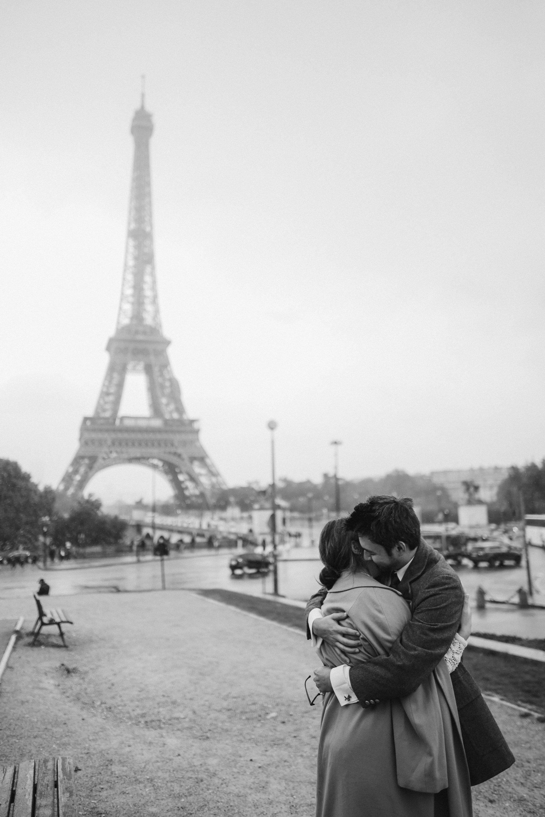 parc-monceau-paris-elopement_0144.jpg