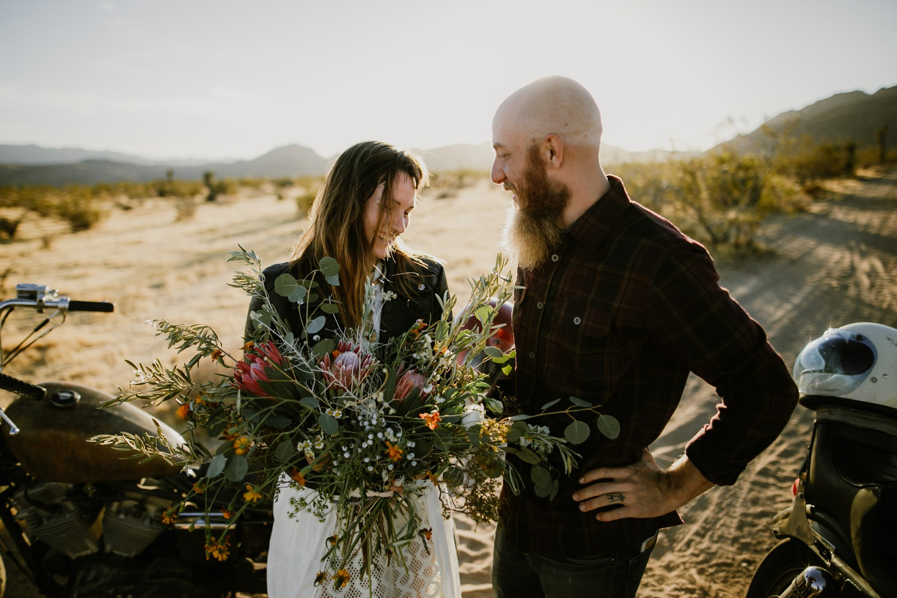 motorcycle-elopement-in-joshua-tree_0001.jpg