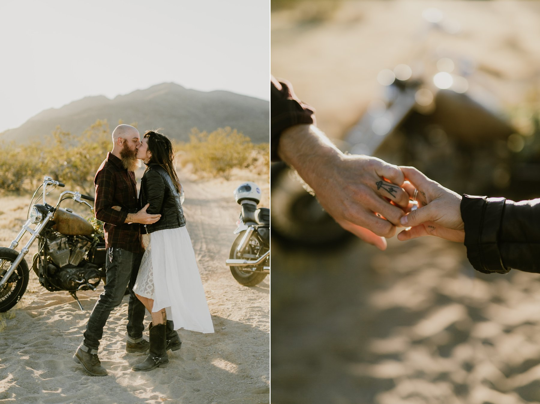 motorcycle-elopement-in-joshua-tree_0004.jpg