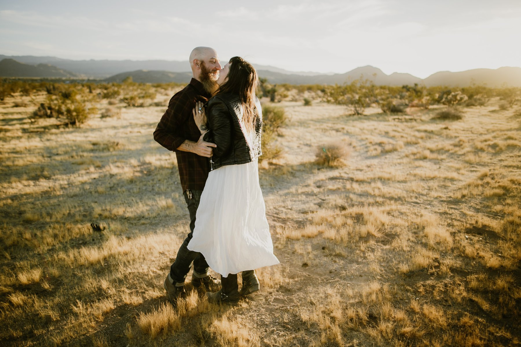 motorcycle-elopement-in-joshua-tree_0007.jpg
