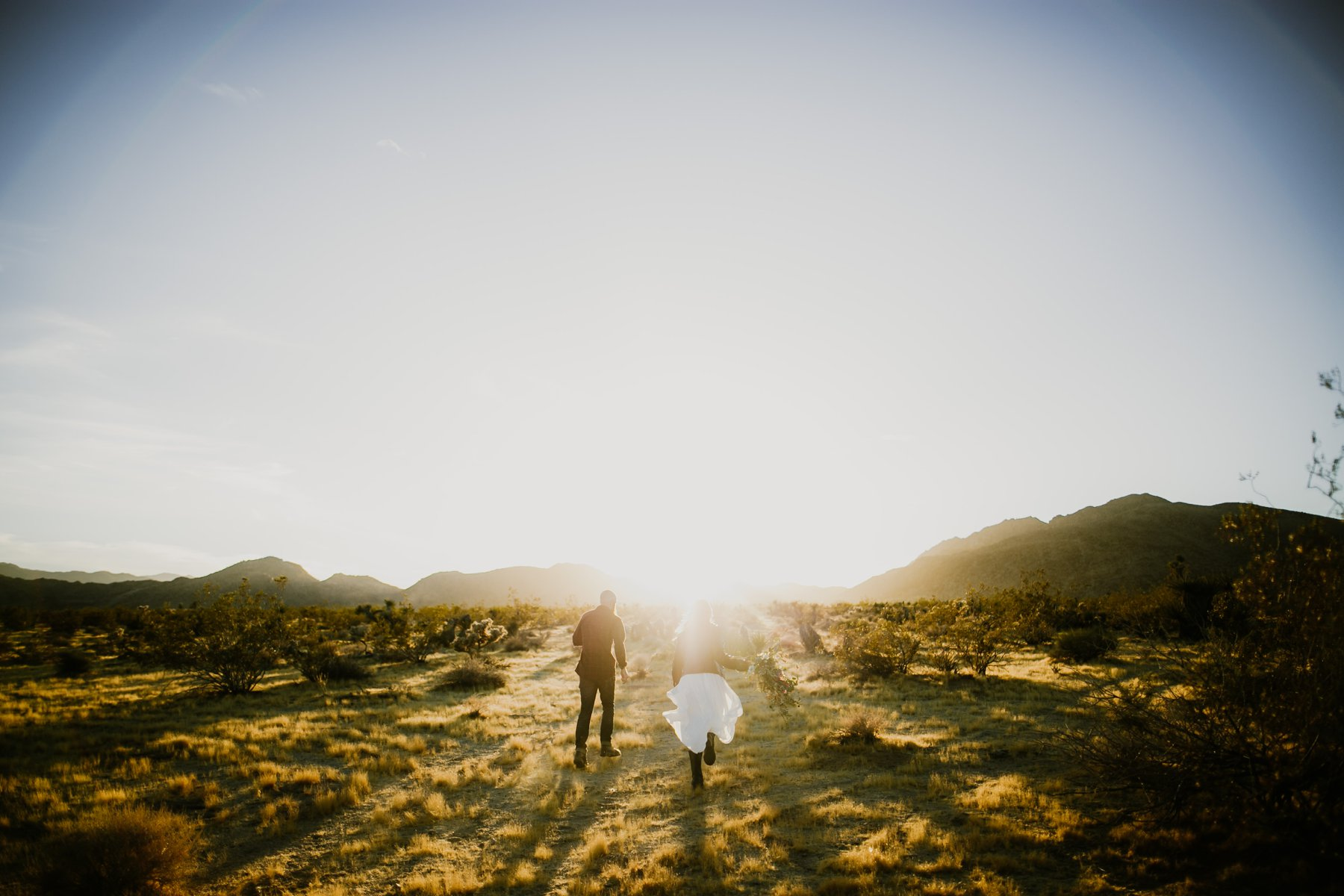 motorcycle-elopement-in-joshua-tree_0016.jpg