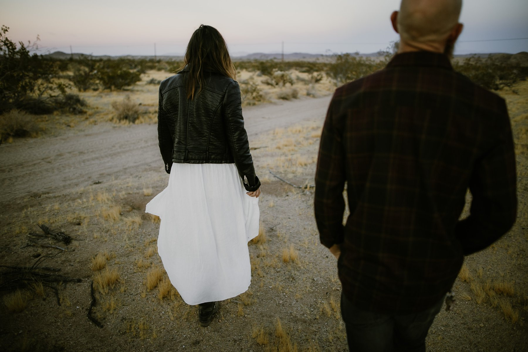 motorcycle-elopement-in-joshua-tree_0023.jpg
