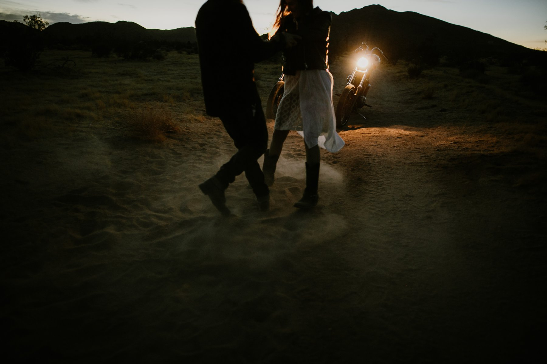 motorcycle-elopement-in-joshua-tree_0036.jpg
